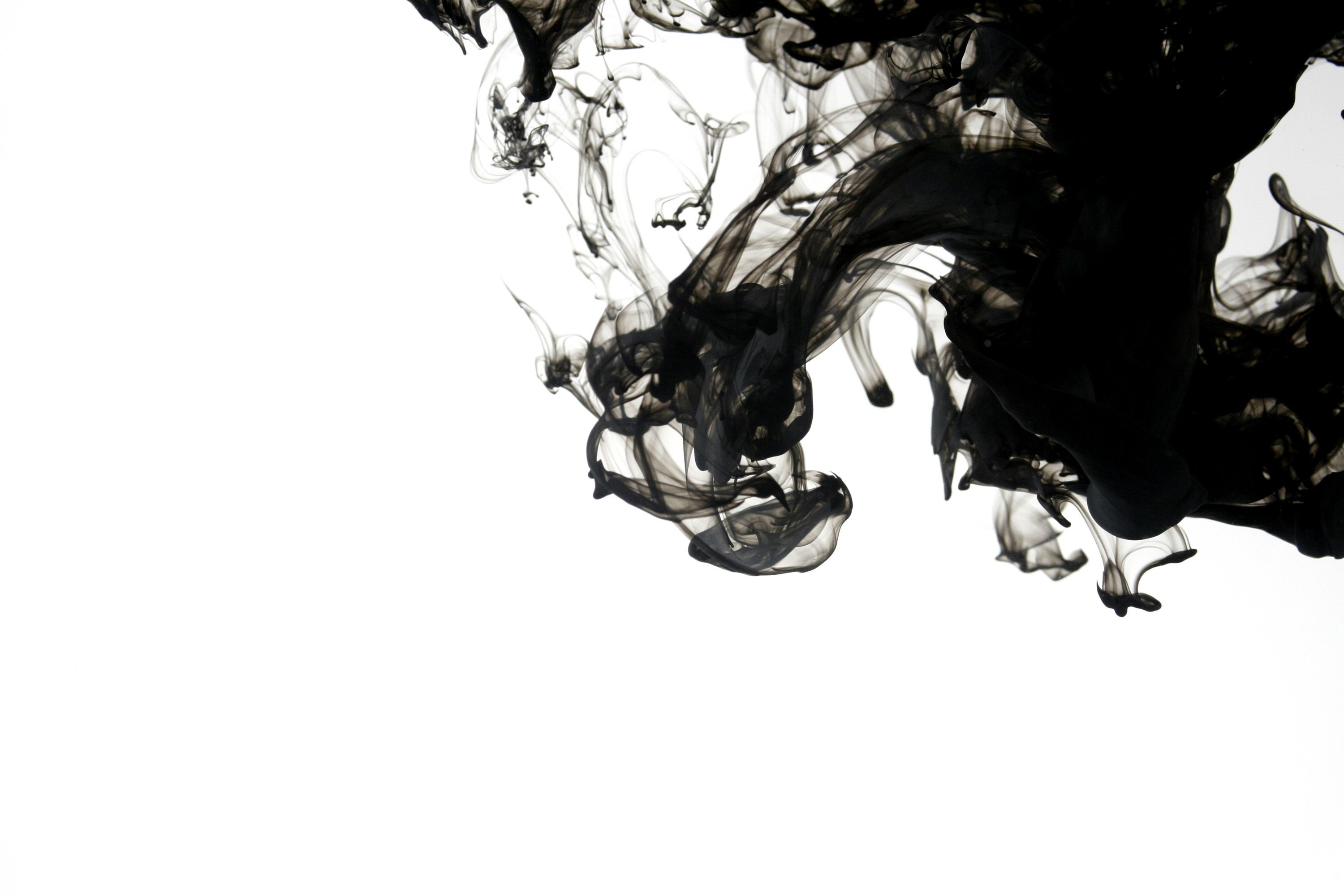 Ink Wallpapers