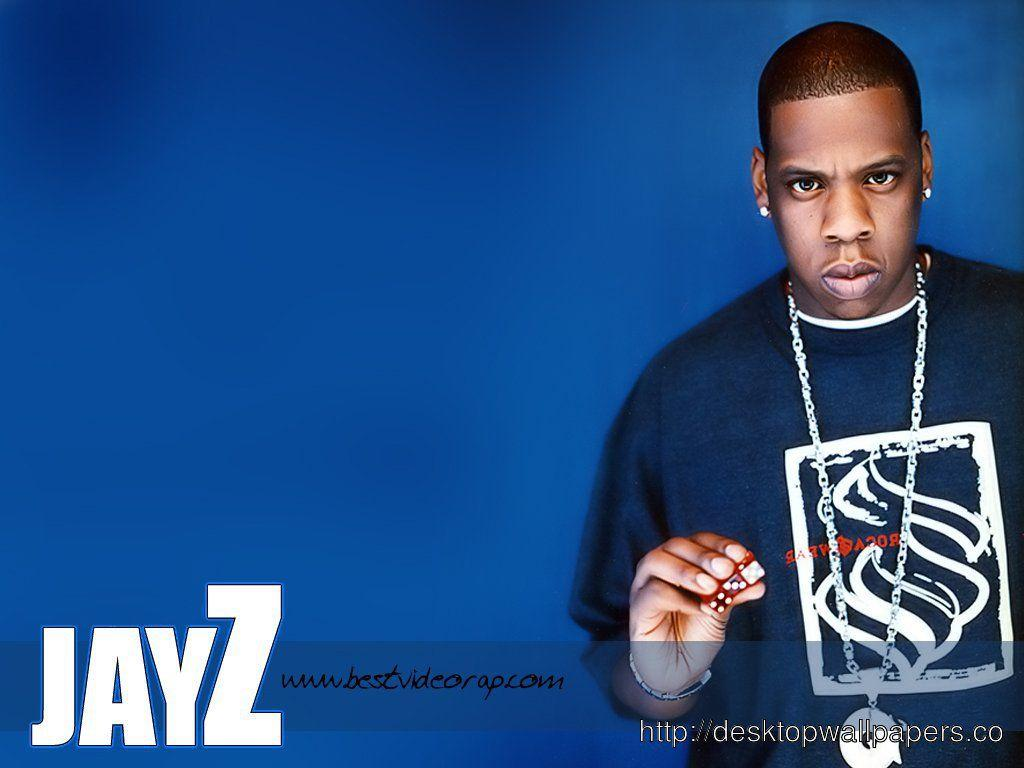 Jay-Z Wallpapers