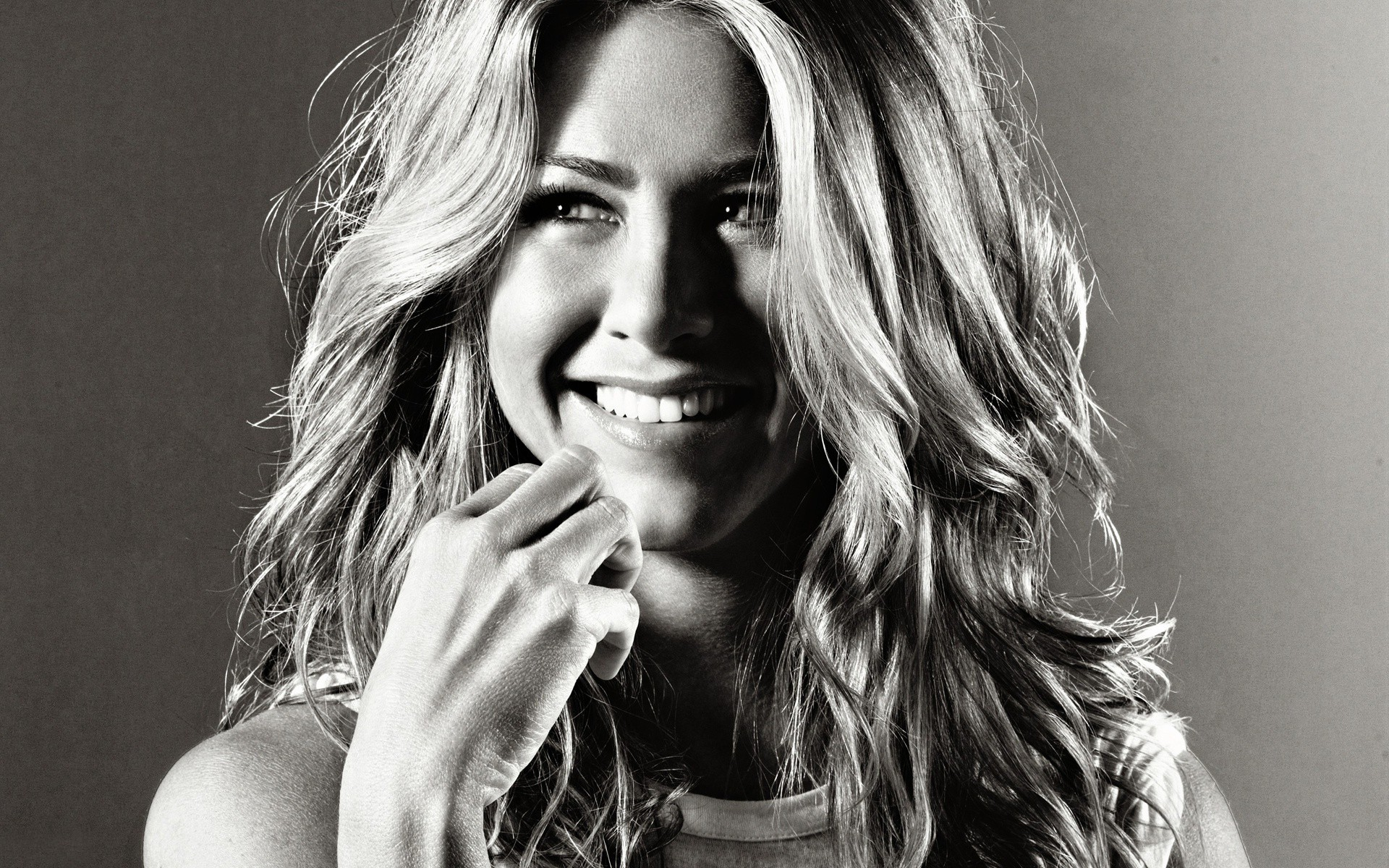 Jennifer Aniston Wallpapers