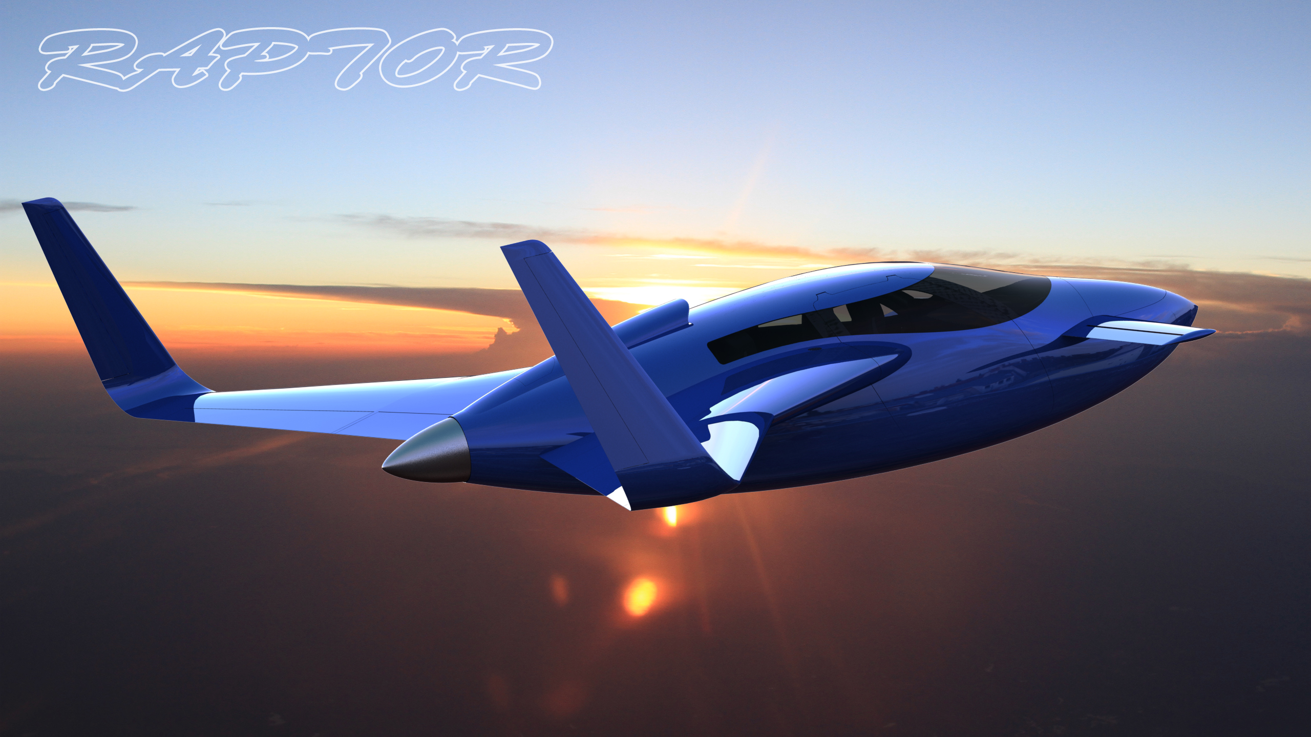 Jet Planes Wallpapers