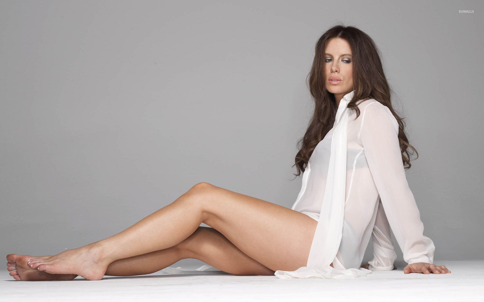 Kate Beckinsale Wallpapers