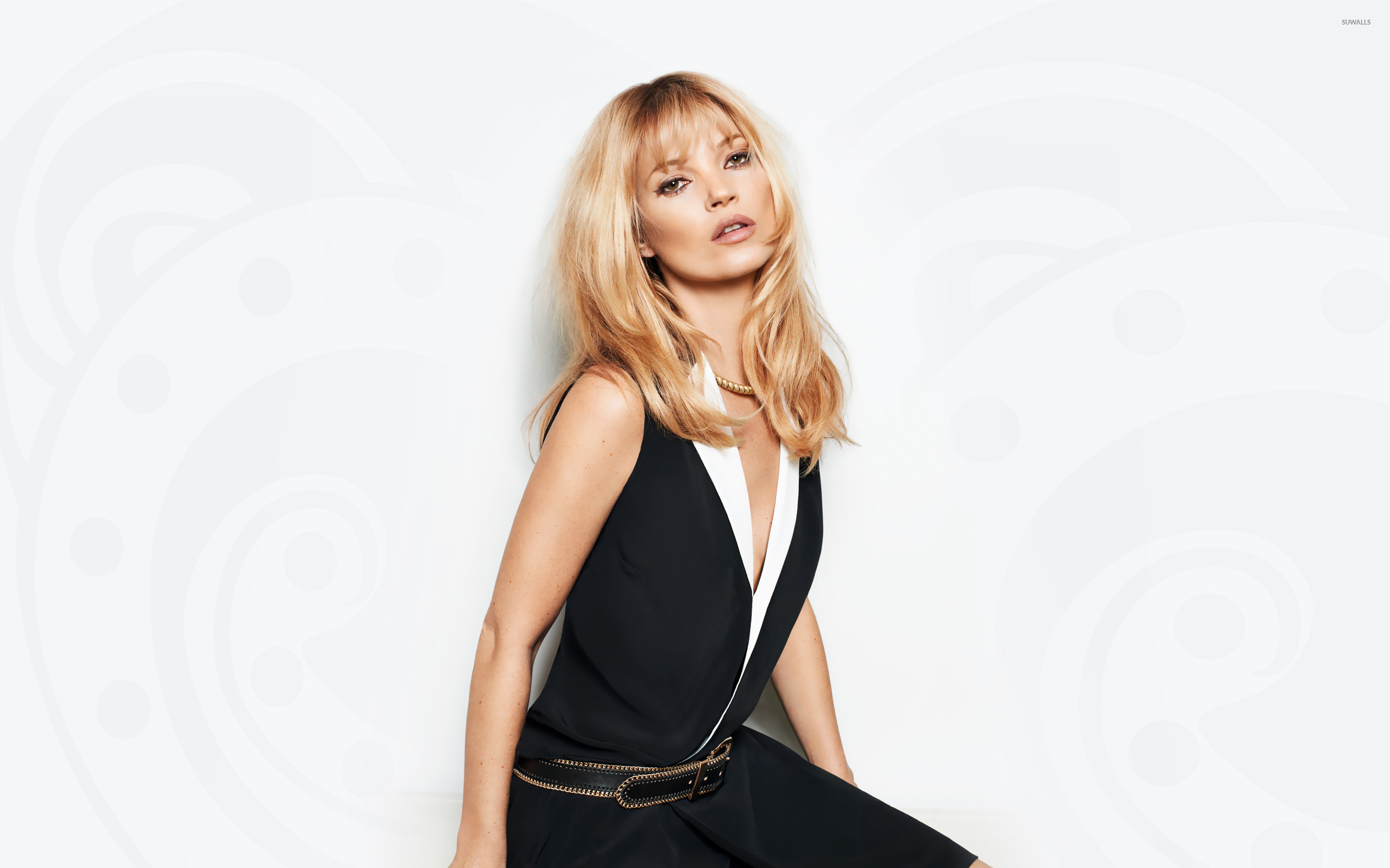 Kate Moss Wallpapers
