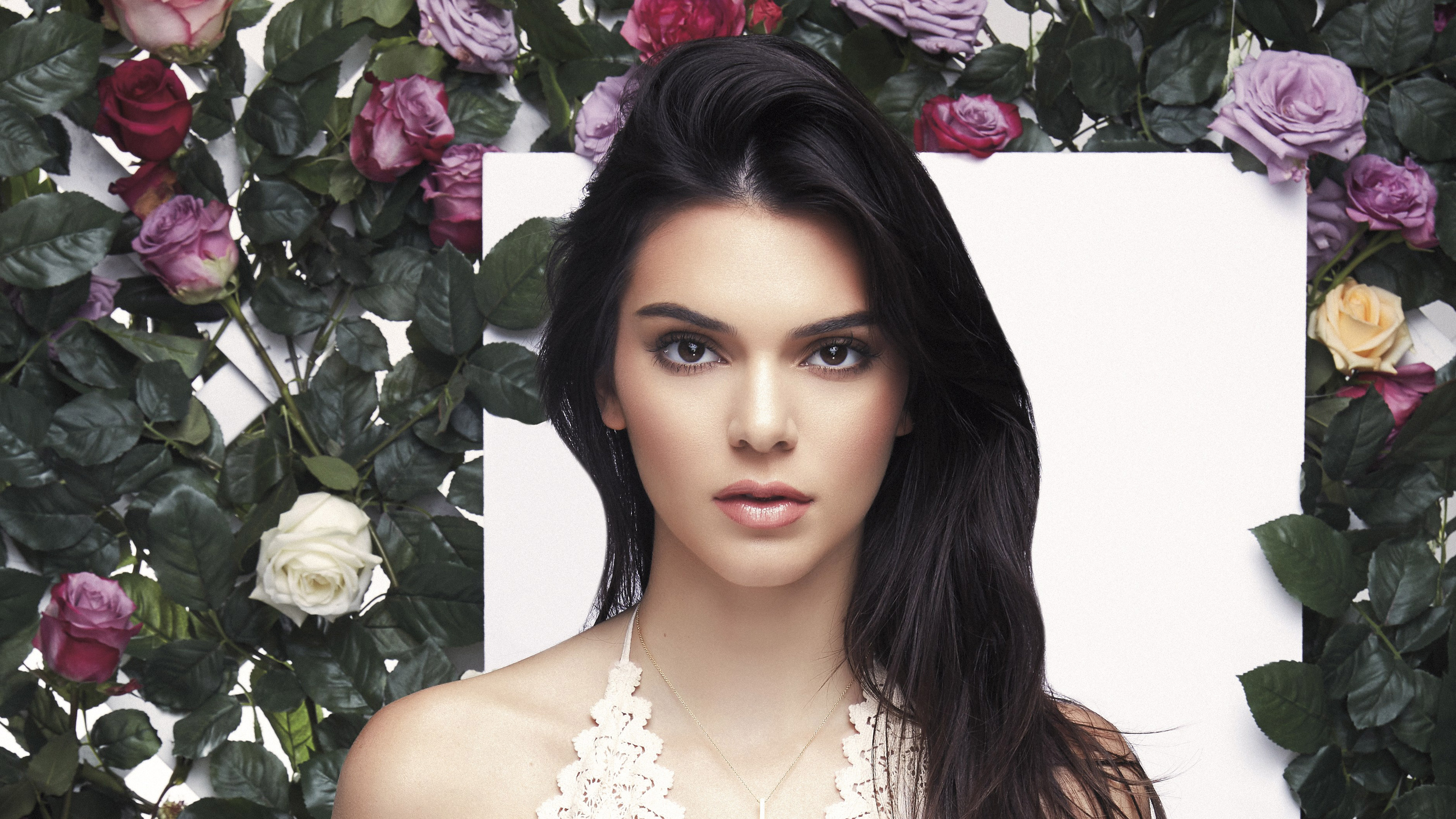 Kendall Jenner Wallpapers