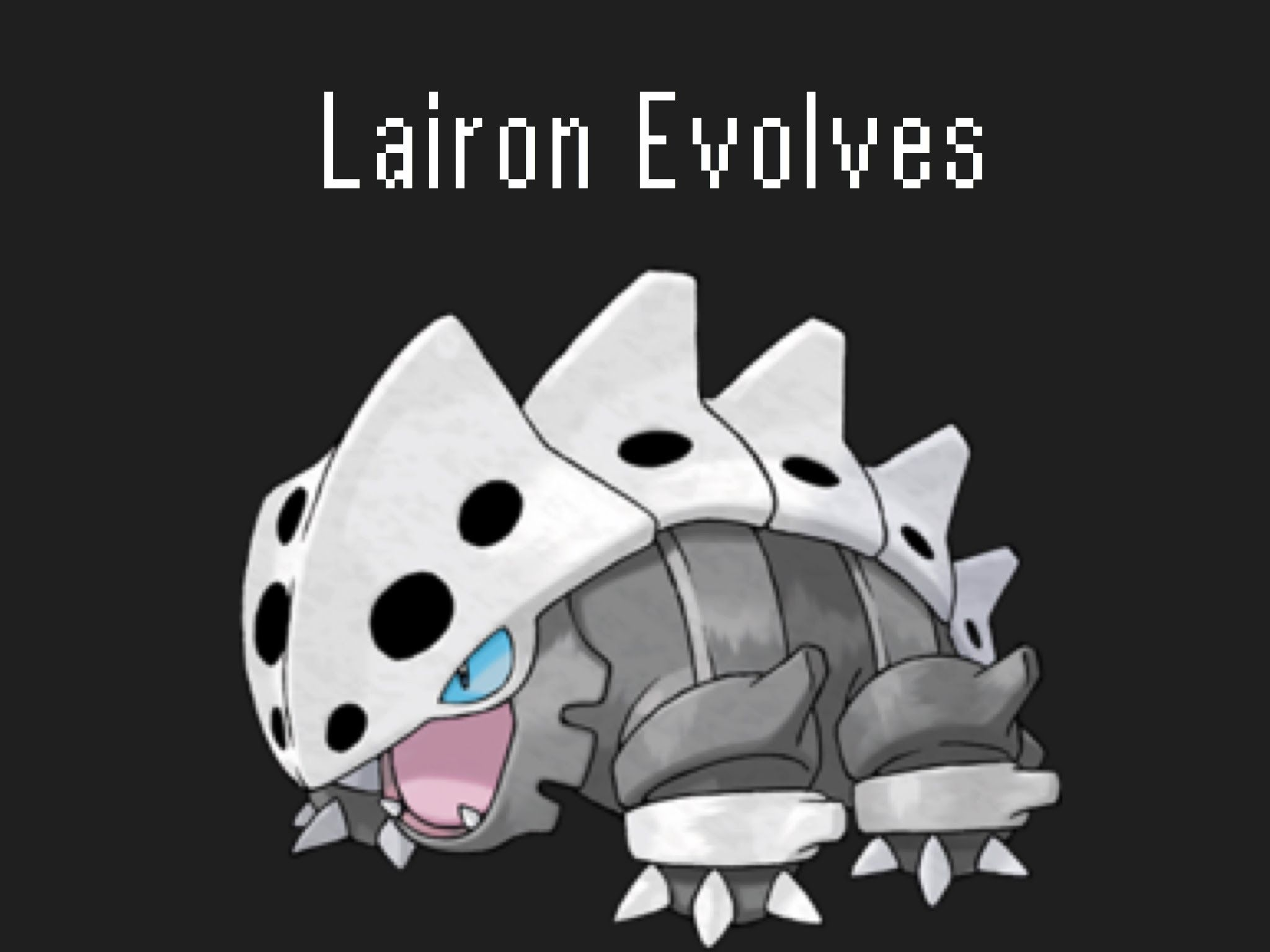 Lairon Wallpapers
