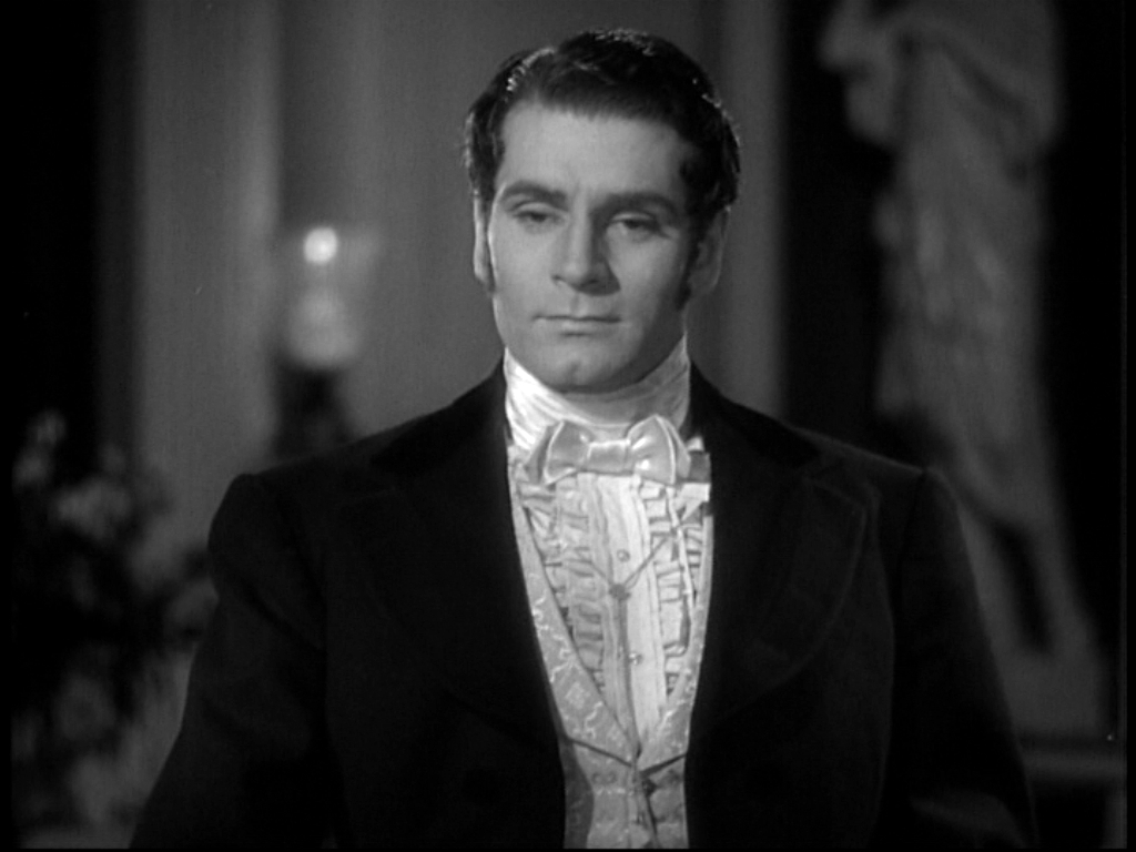Laurence Olivier Wallpapers