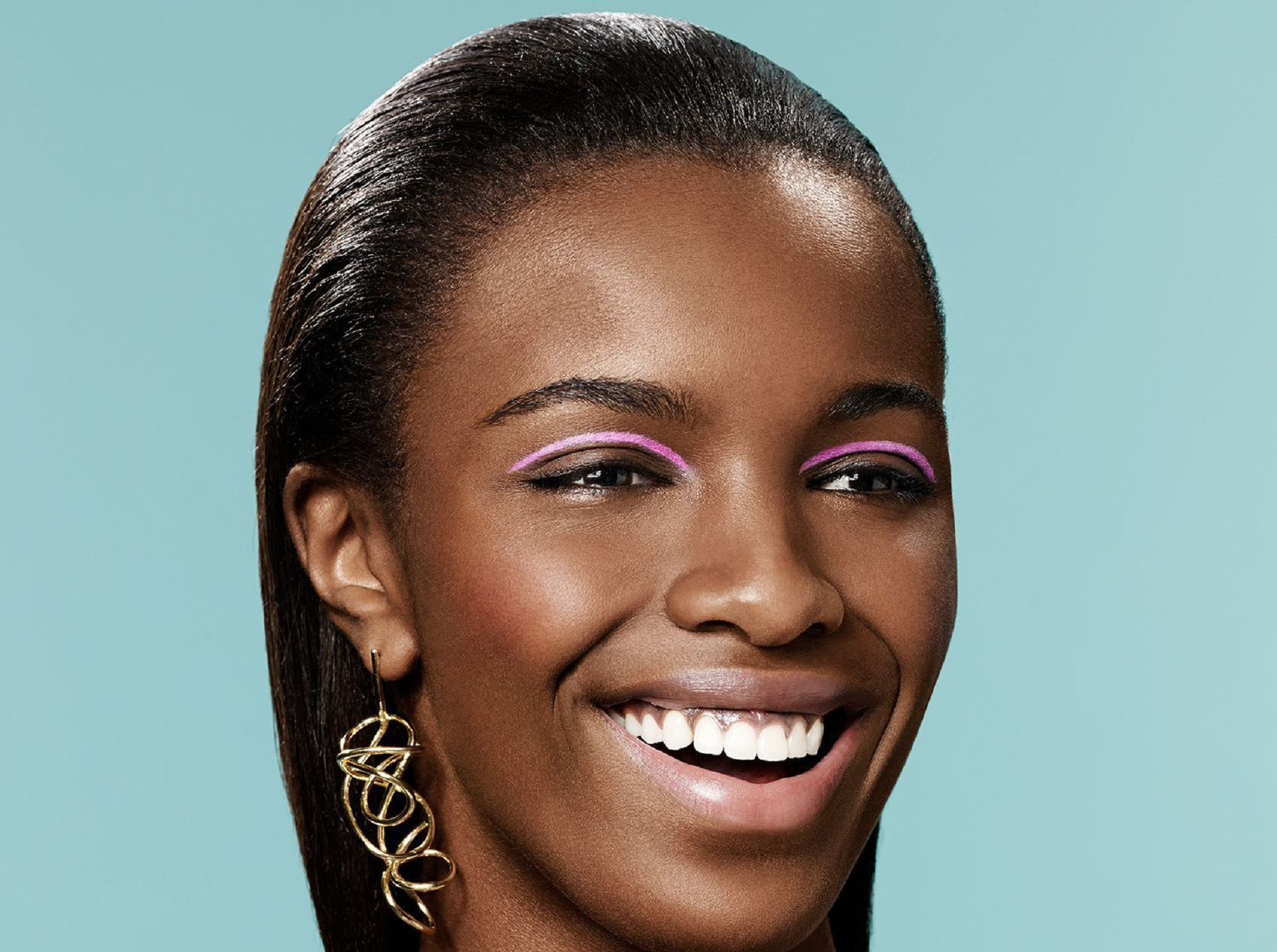 Leomie Anderson Wallpapers