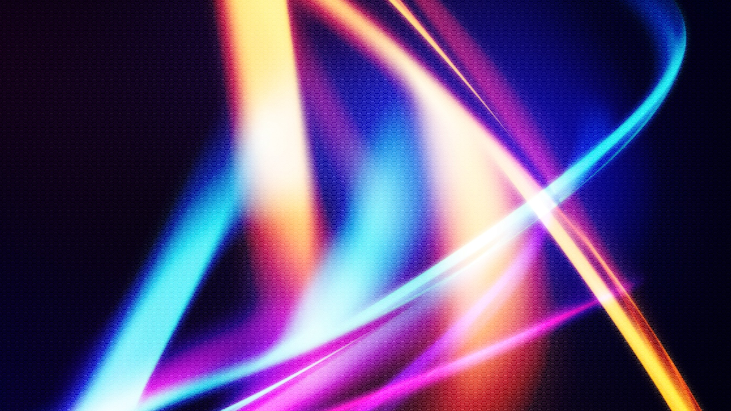 Light Wallpapers