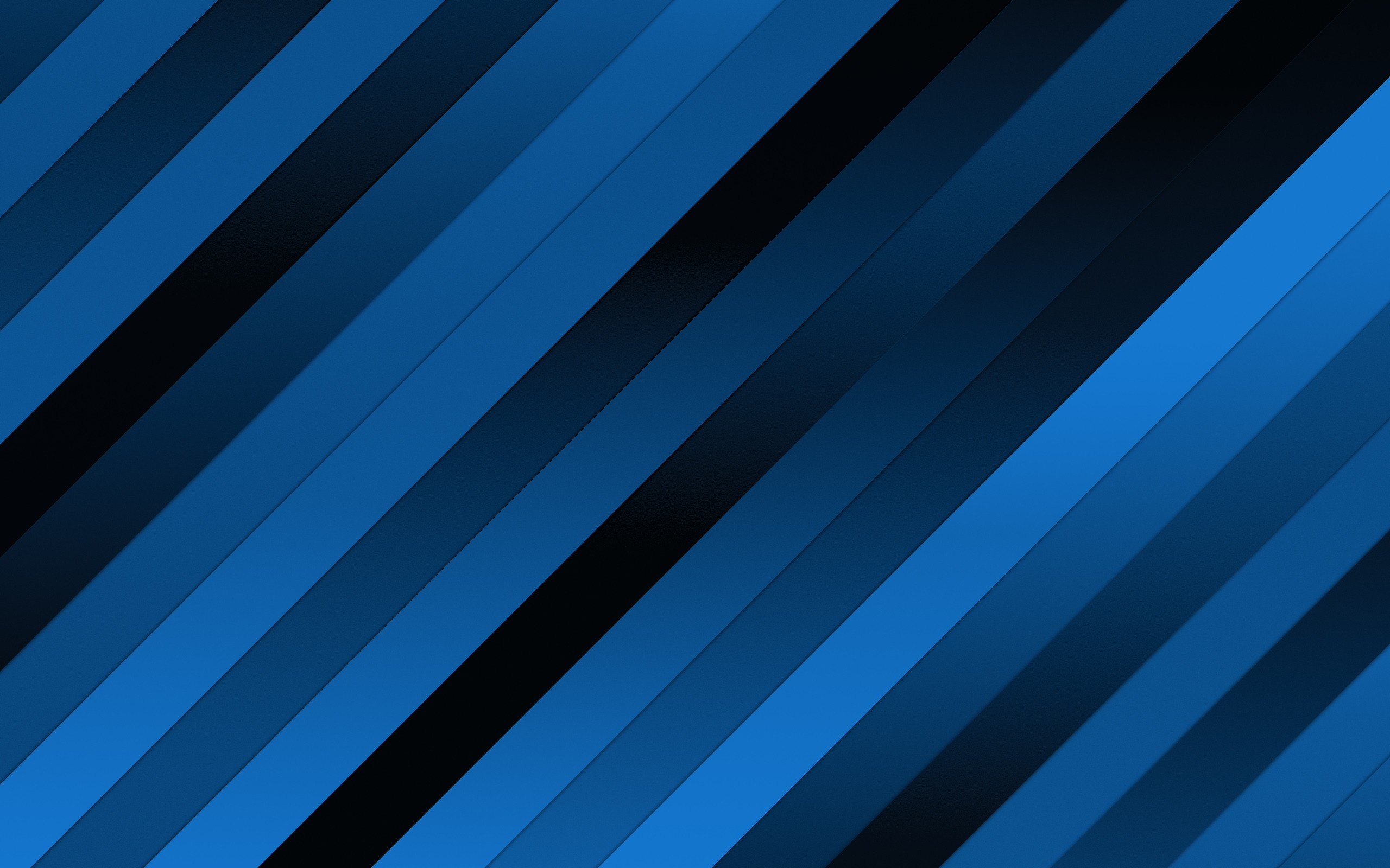 Lines Wallpapers