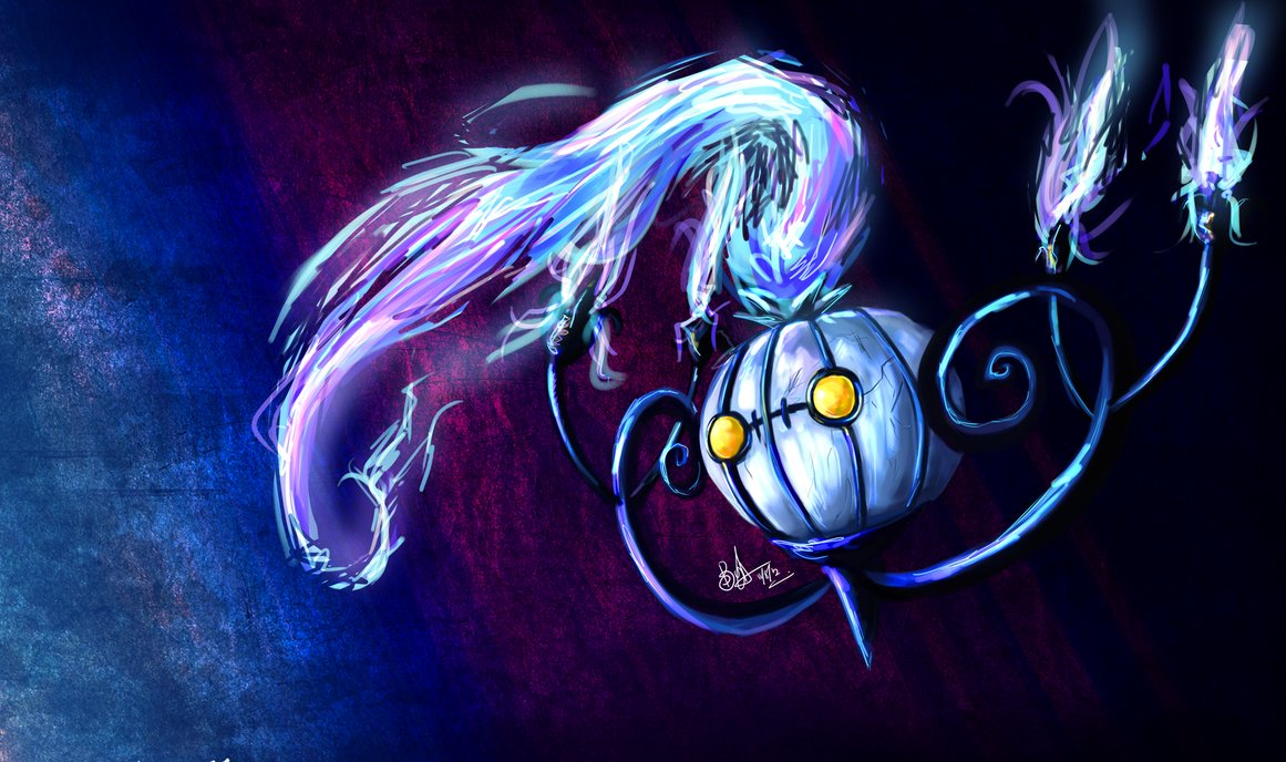 Litwick Wallpapers