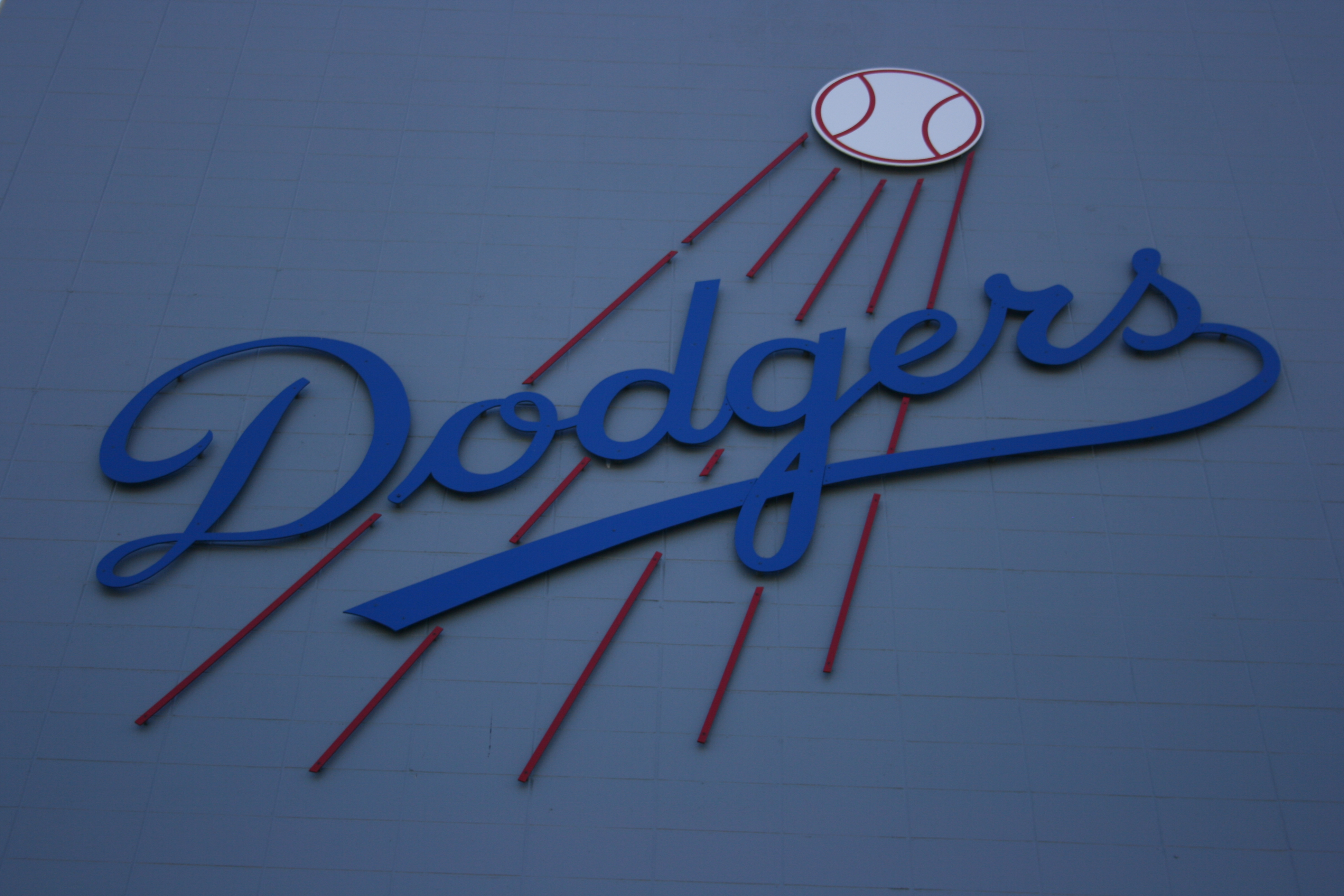 Los Angeles Dodgers Wallpapers