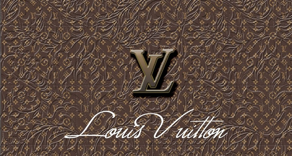 Louis Vuitton Wallpapers