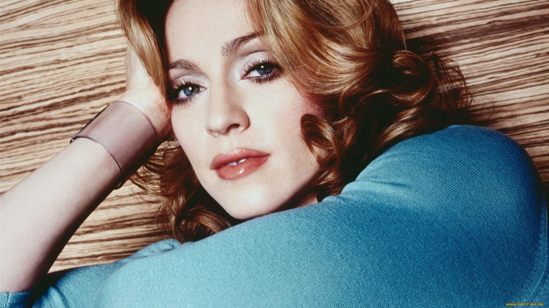Madonna Wallpapers Wallpapers All Superior Madonna Wallpapers Backgrounds Wallpapersplanet Net