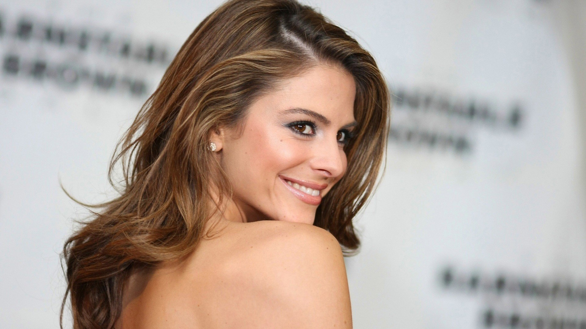 Maria Menounos Wallpapers