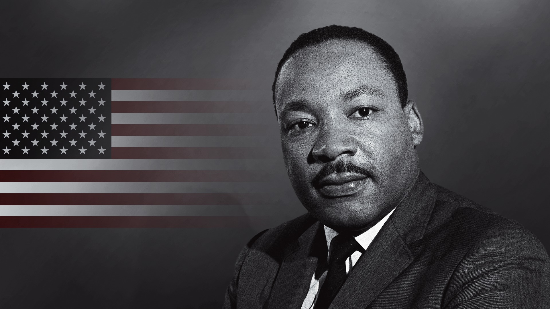 Martin Luther King Jr Day Wallpapers