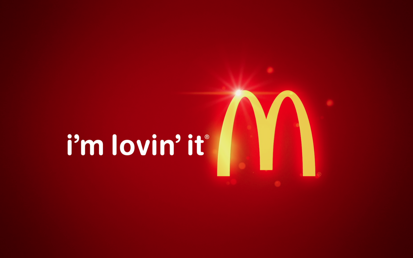 McDonald's Wallpapers
