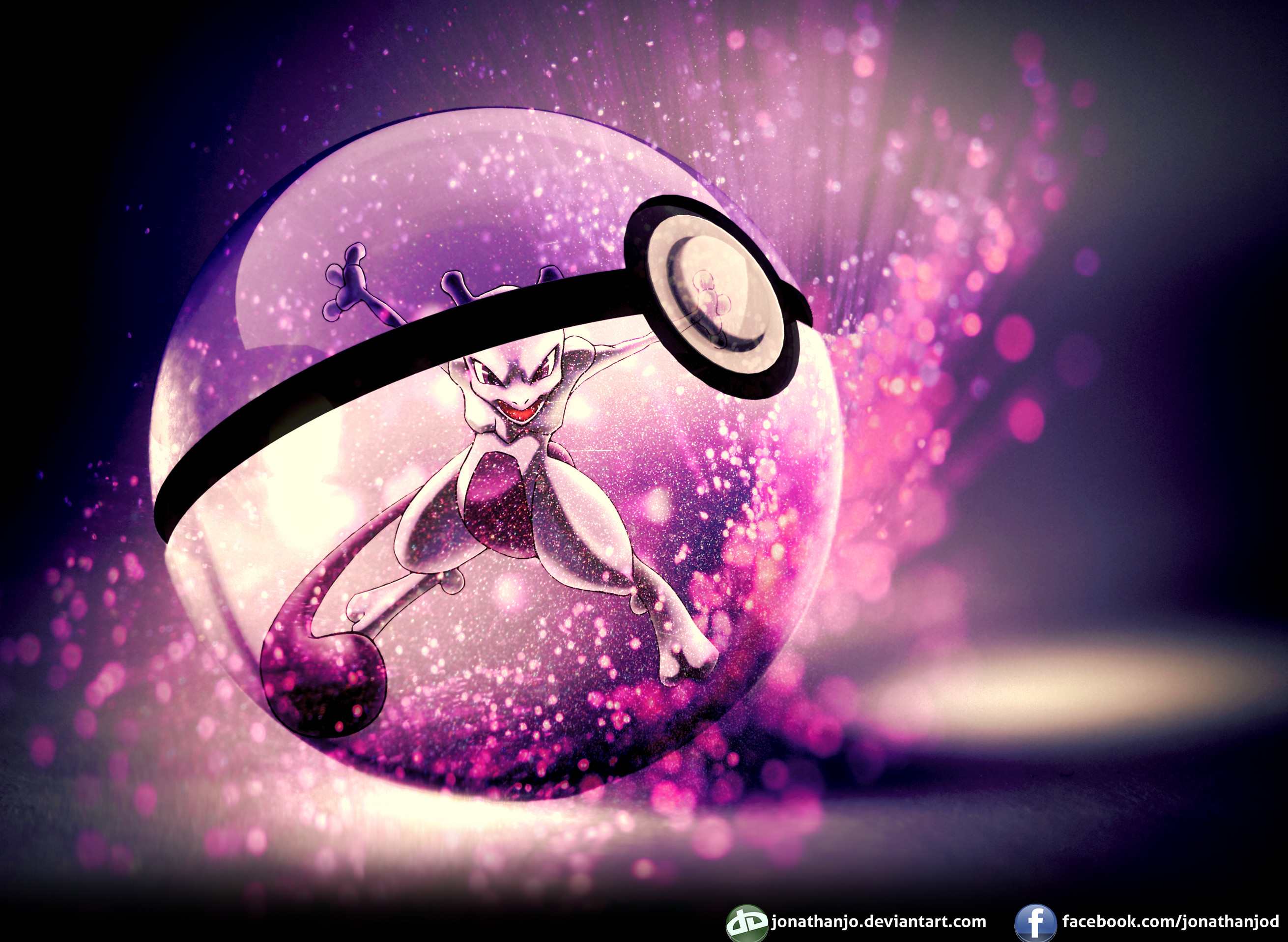 Mew Wallpapers