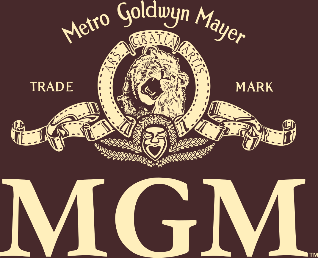 MGM Holdings Wallpapers