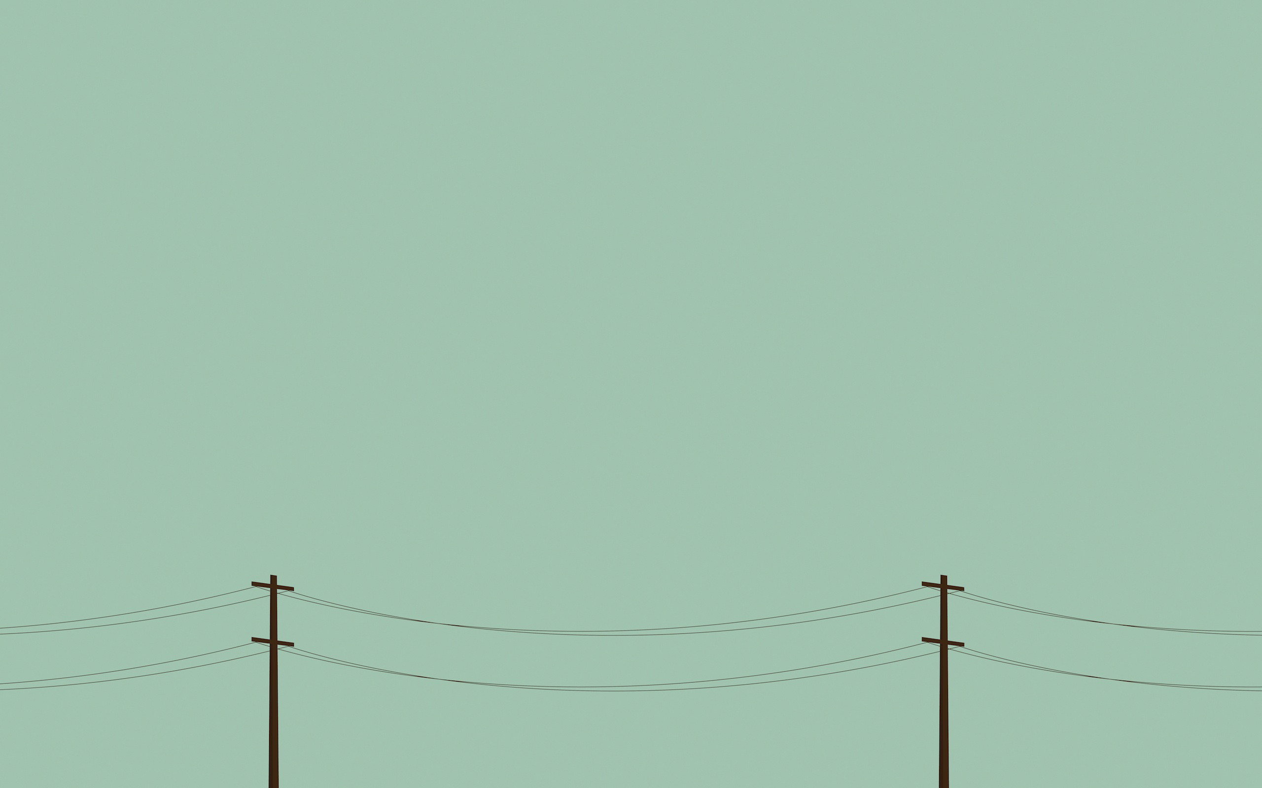 Minimalist Backgrounds