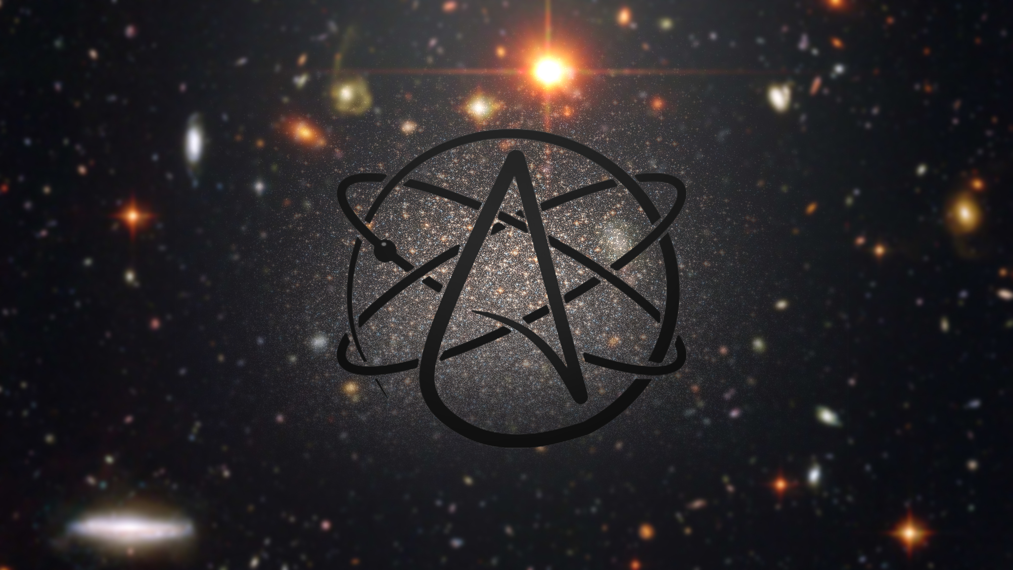 Monotheism Wallpapers