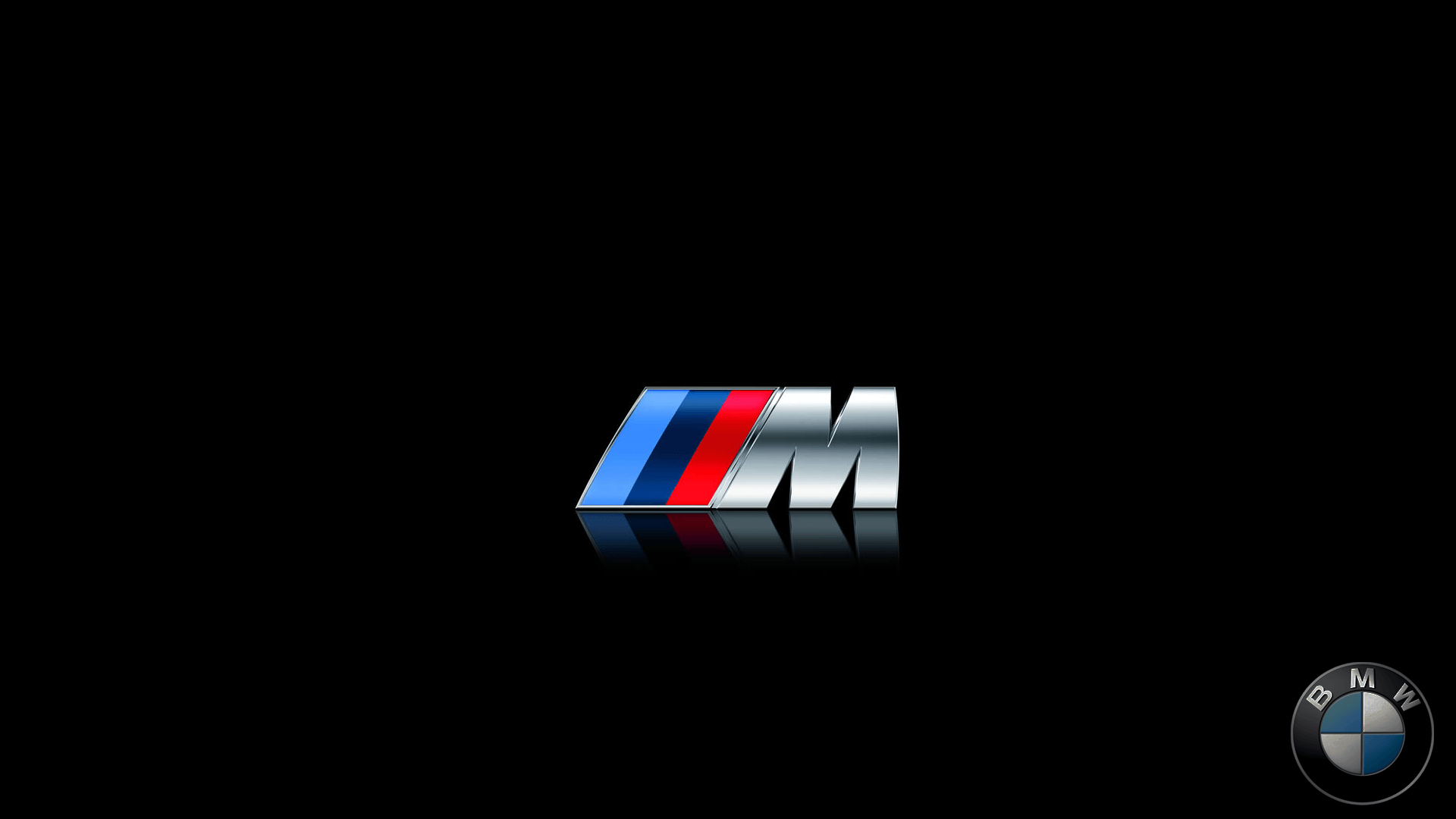 Motor Sport Wallpapers