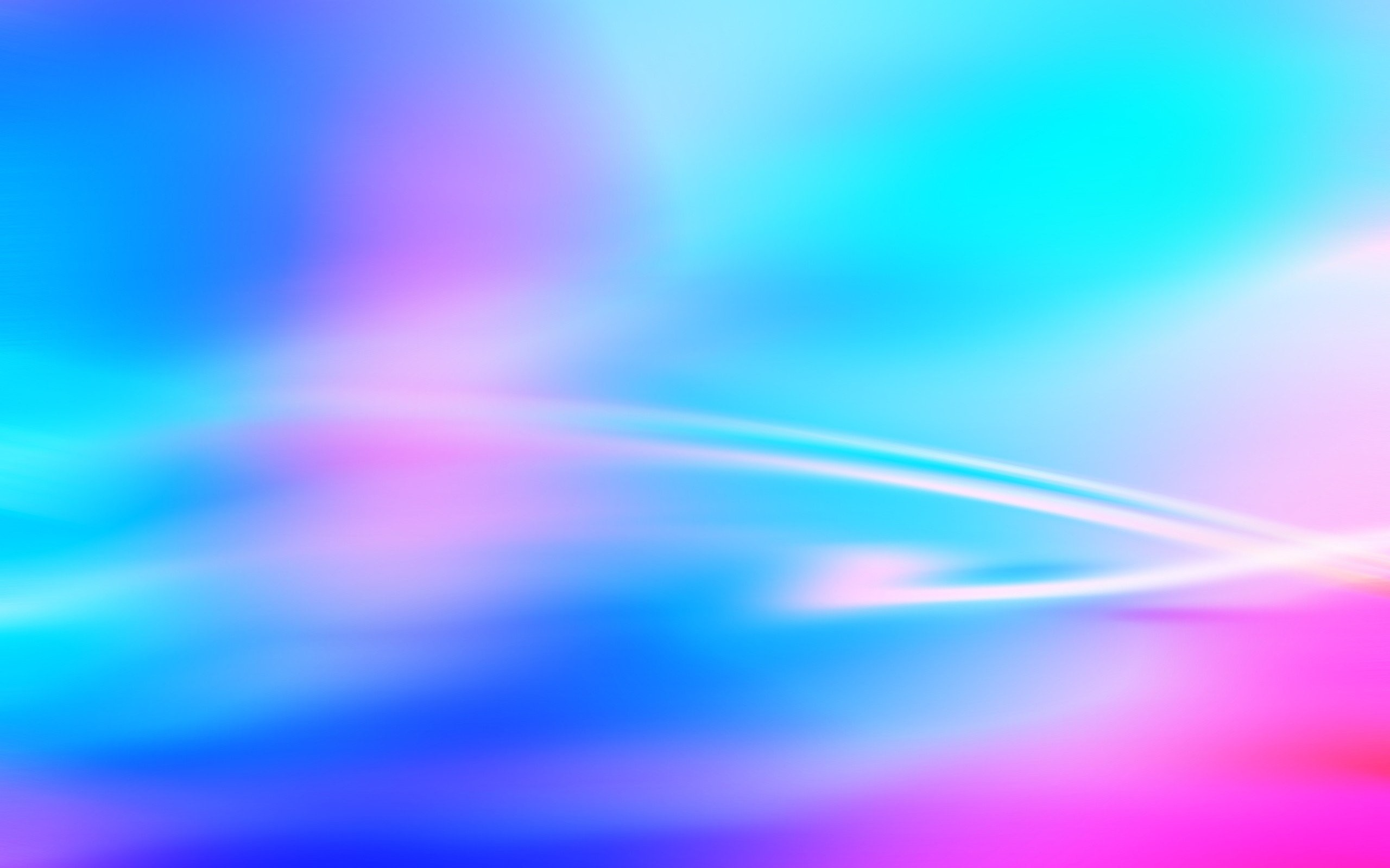 Multi Color Wallpapers