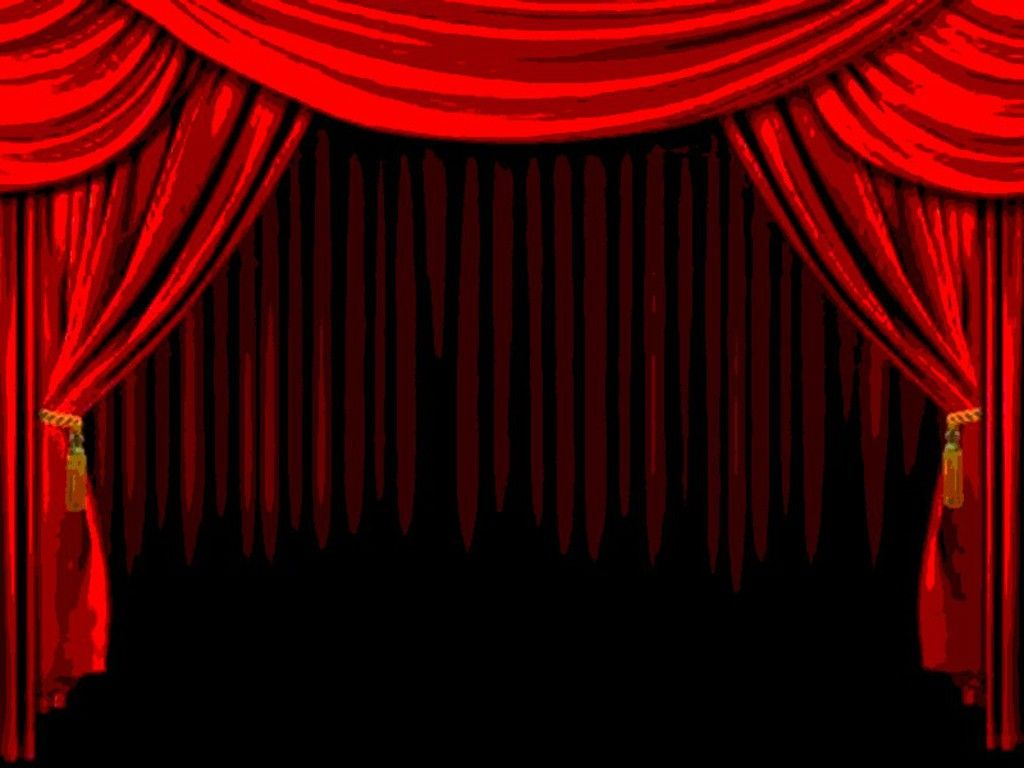Musical Theater Wallpapers