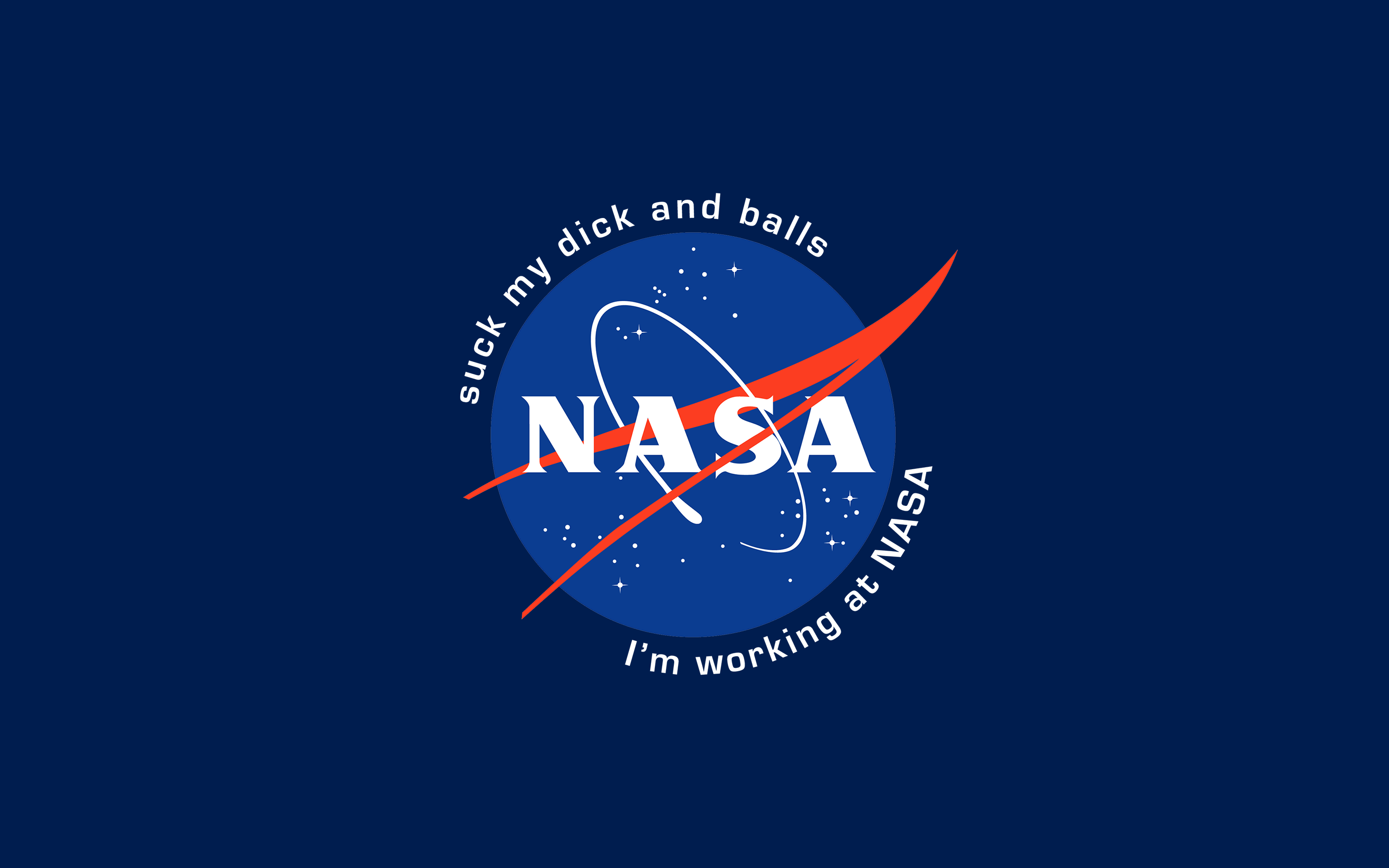 NASA Wallpapers