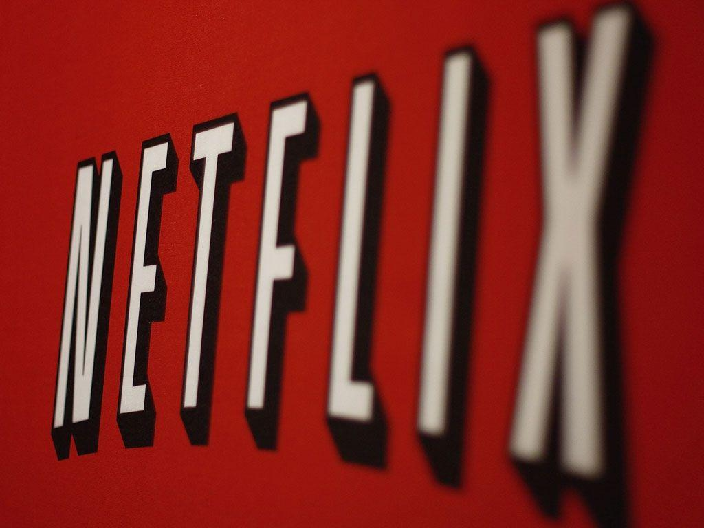 Netflix Wallpapers