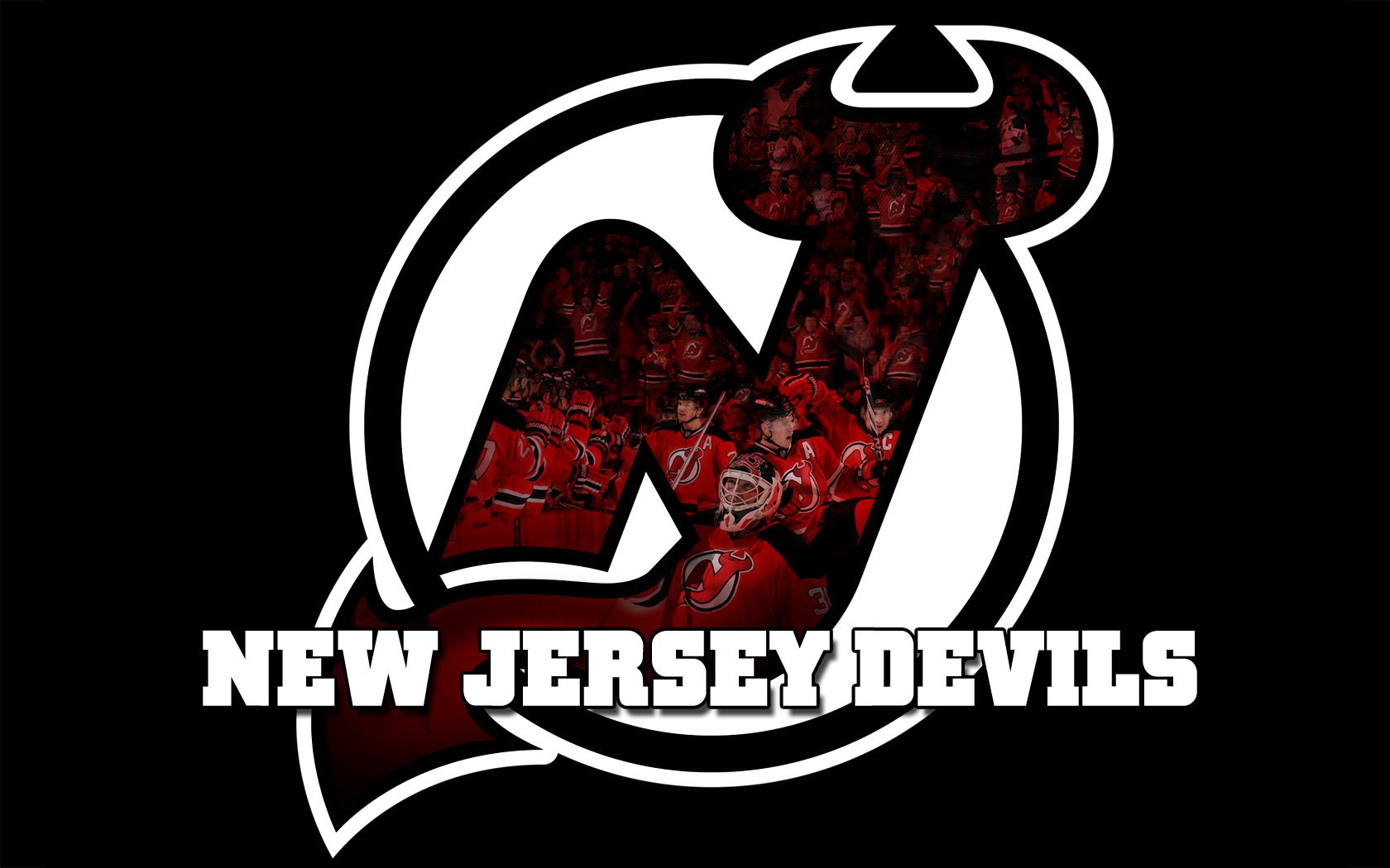New Jersey Devils Wallpapers