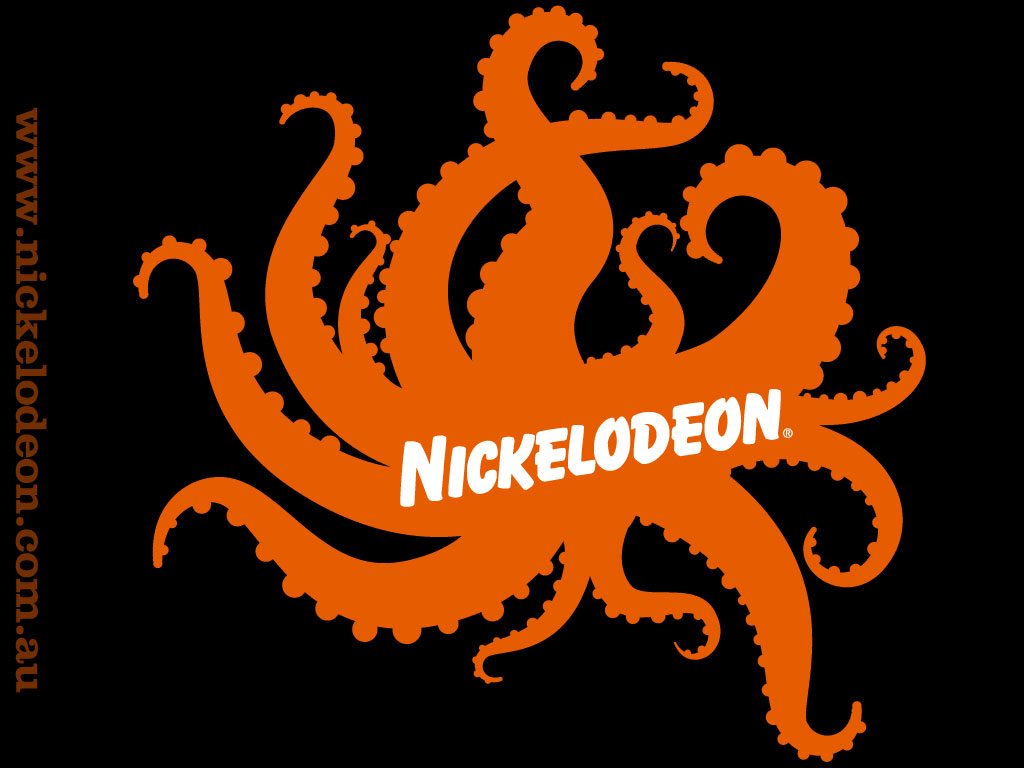 Nickelodeon Wallpapers