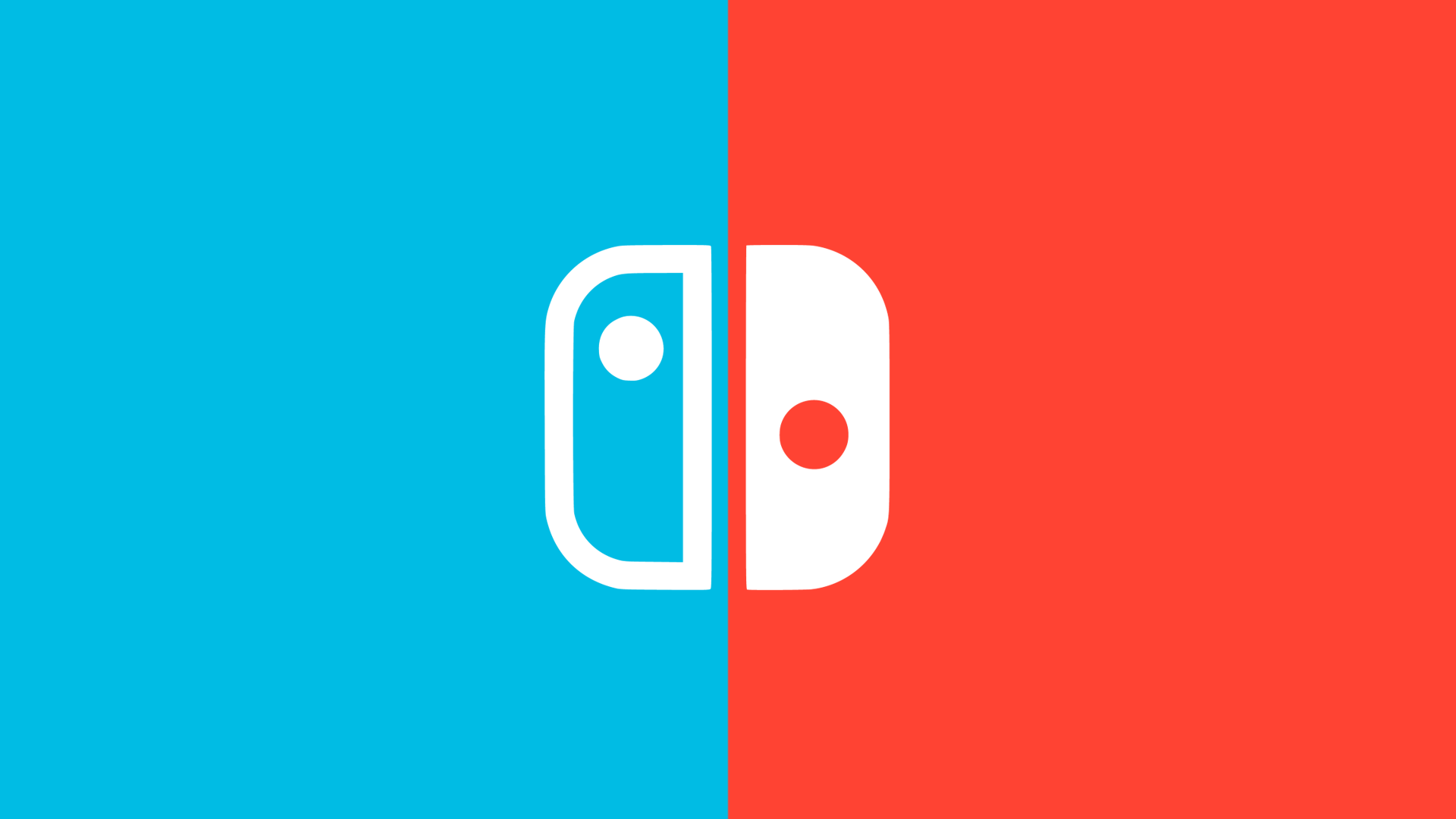 Nintendo Wallpapers