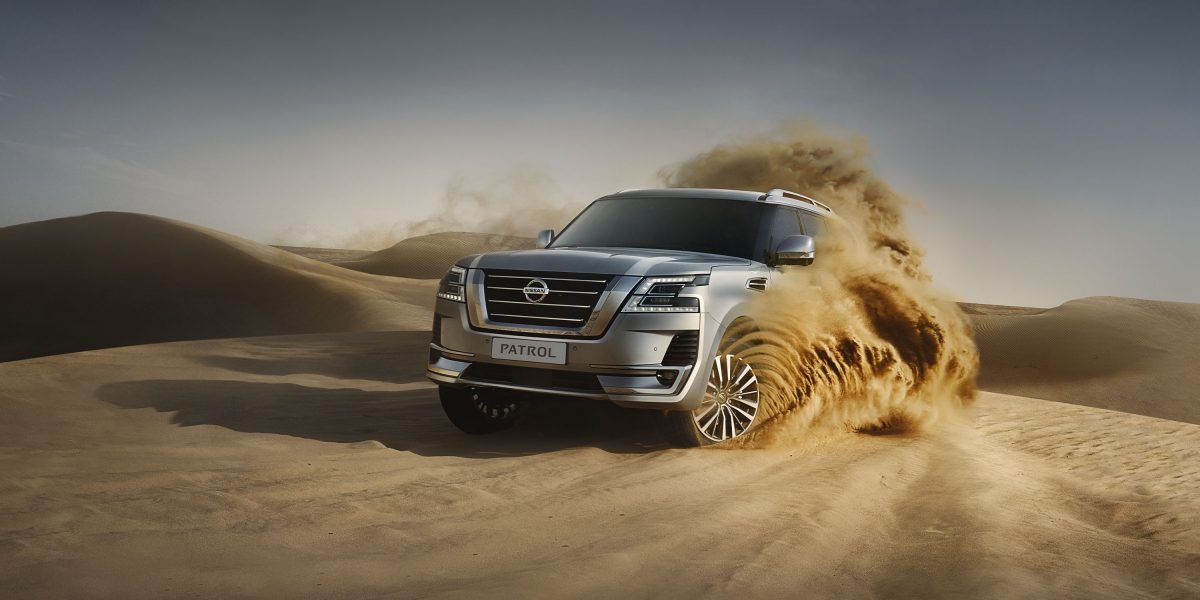 Nissan Patrol Wallpapers Wallpapers All Superior Nissan Patrol Wallpapers Backgrounds Wallpapersplanet Net