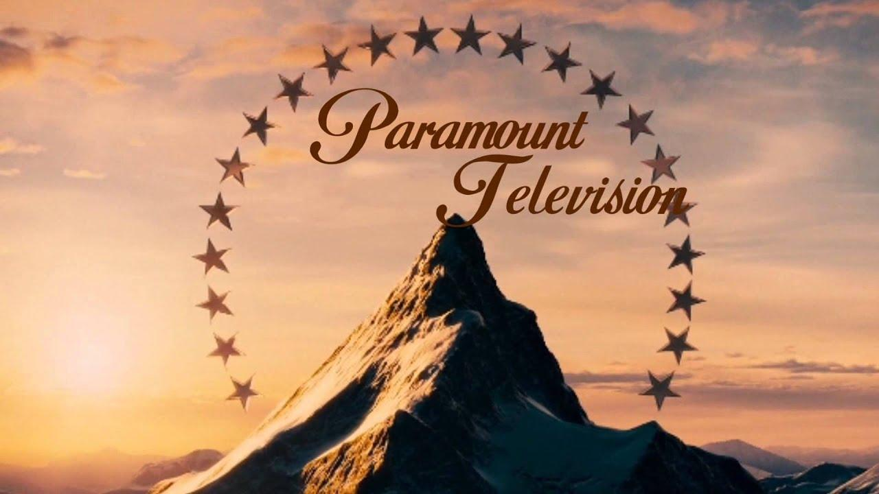 Paramount Television Wallpapers