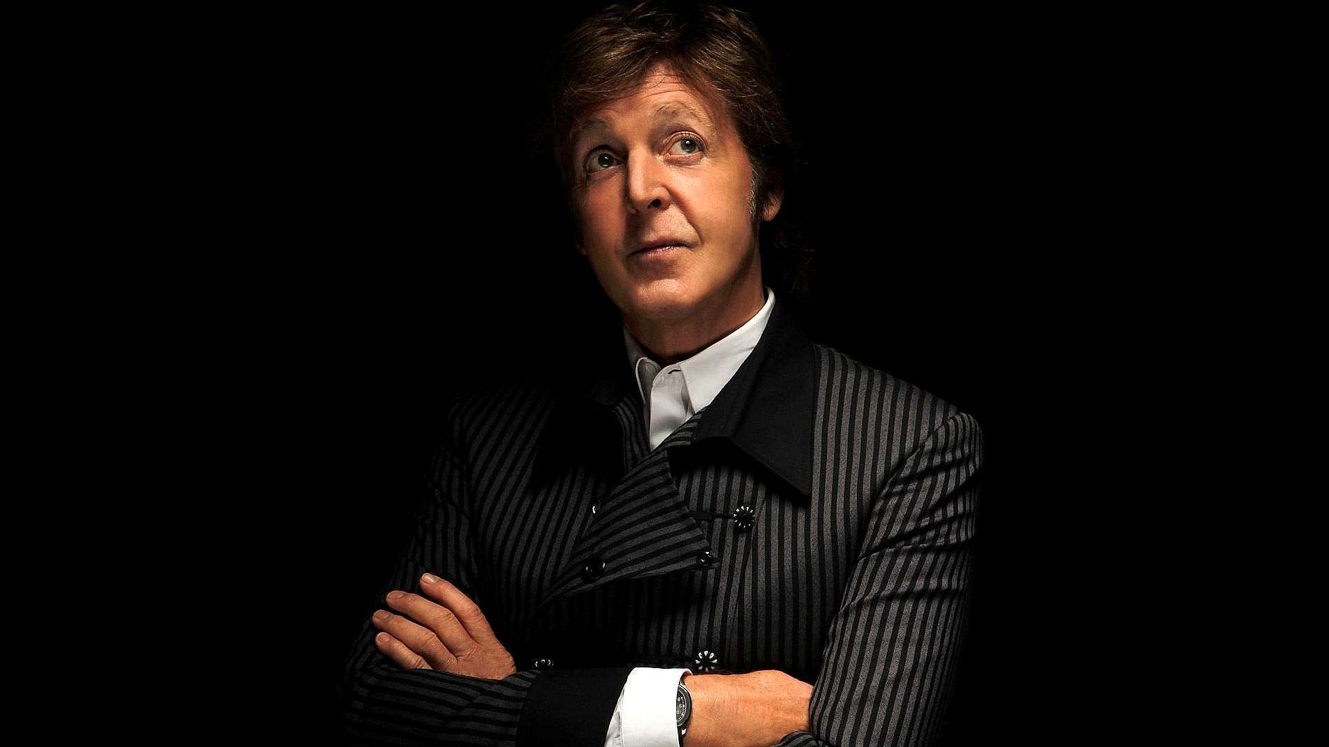 Paul McCartney Wallpapers