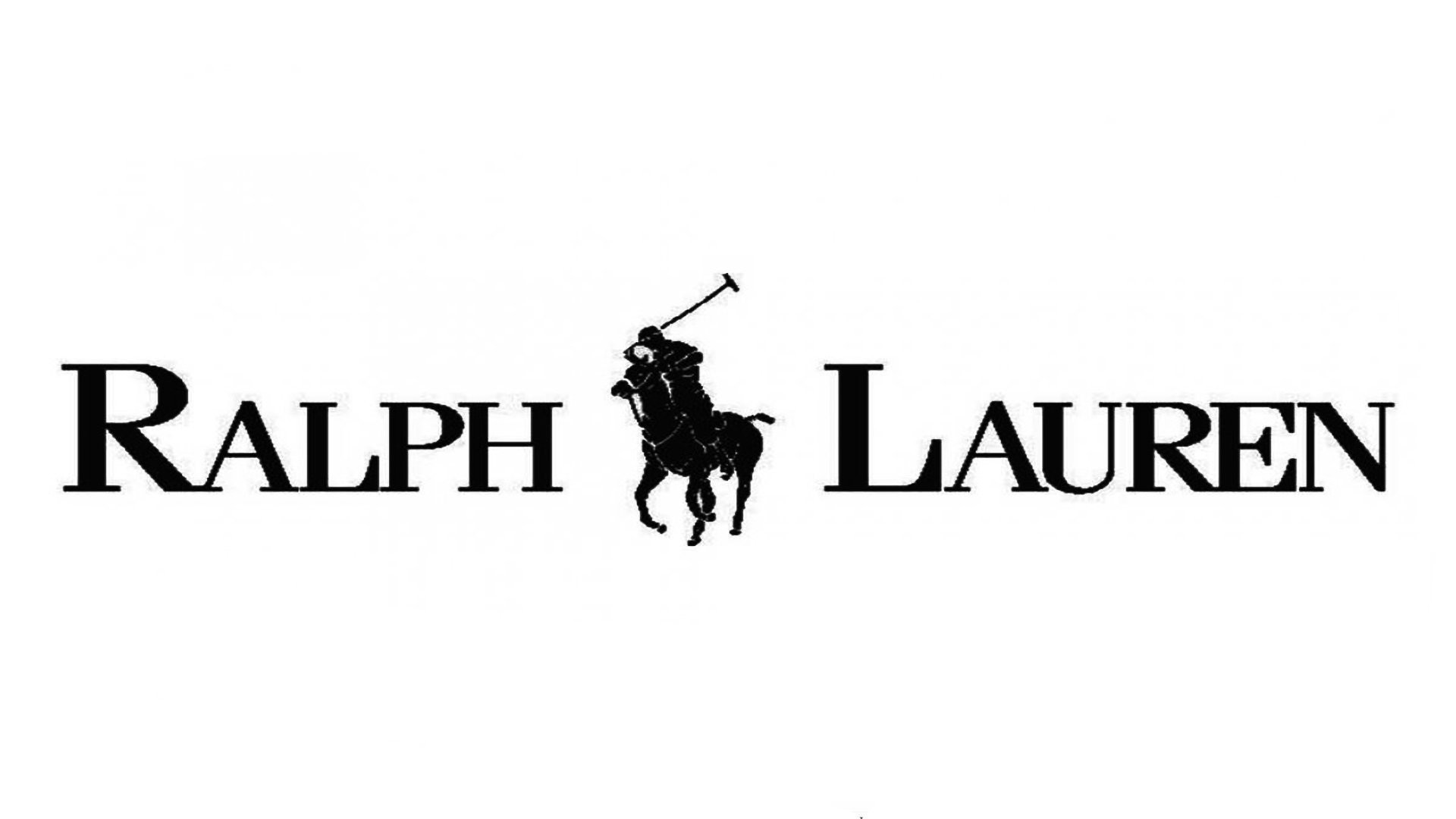 Polo Ralph Lauren Logo Wallpapers