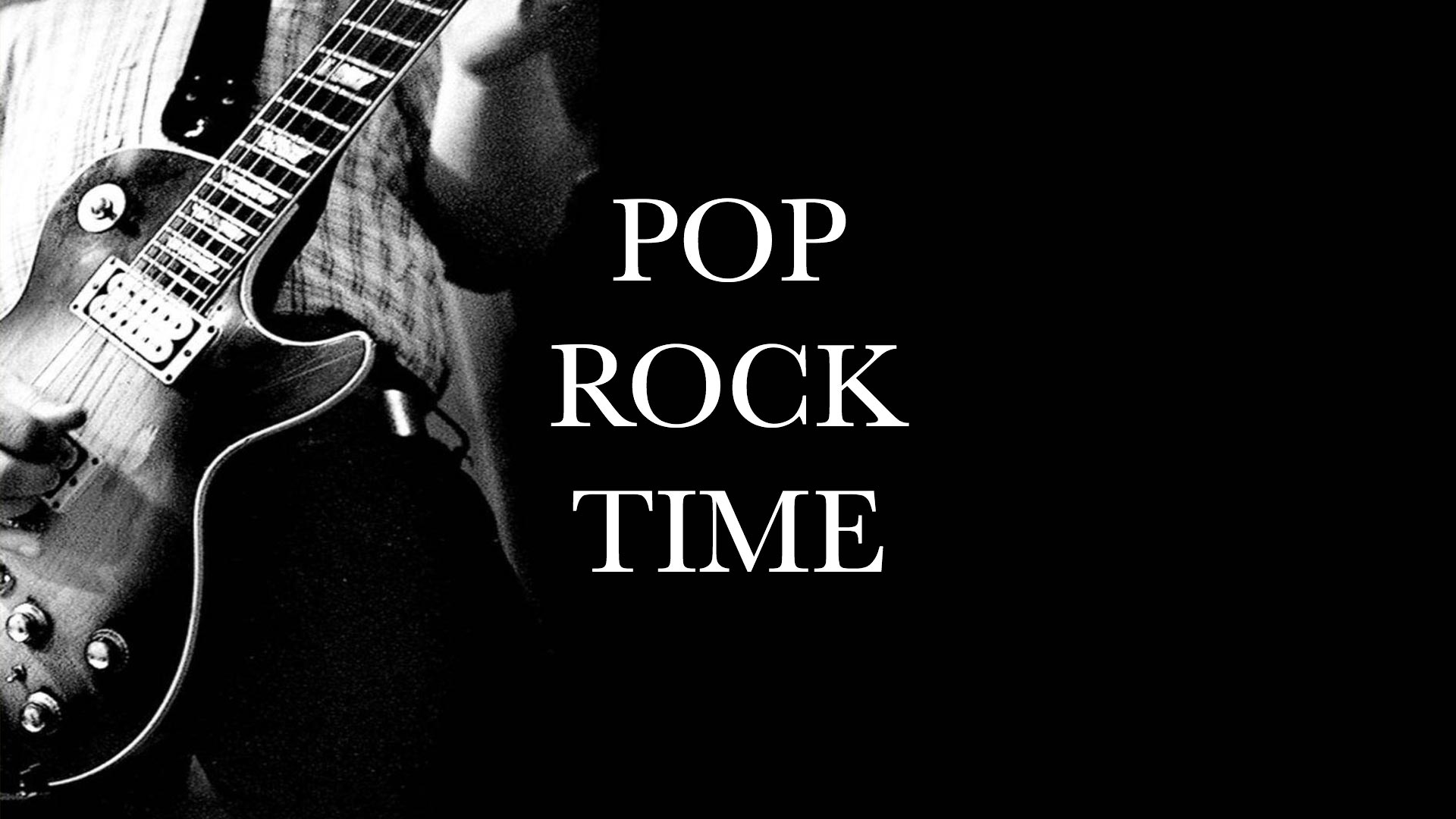Pop Rock Wallpapers