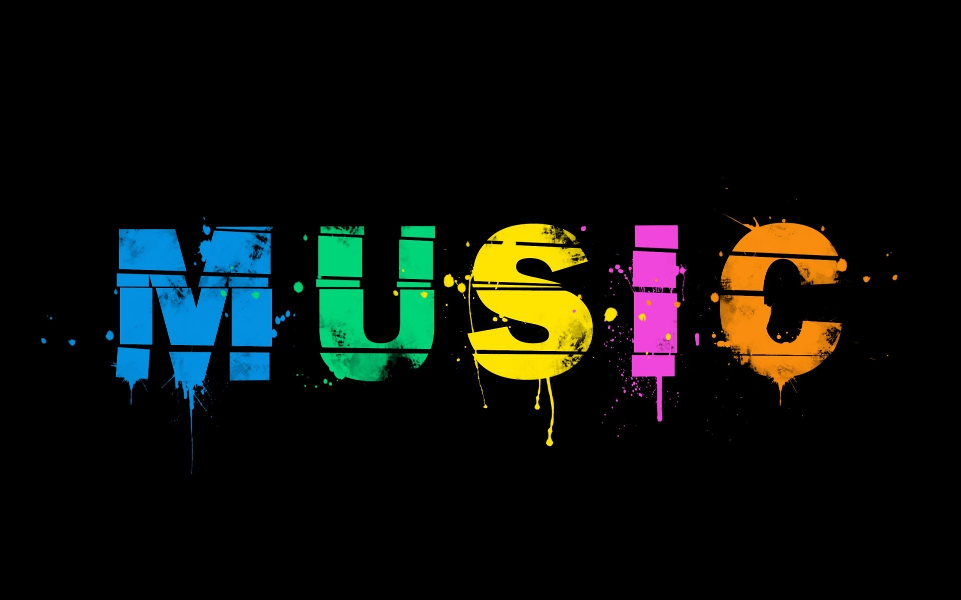 Popular Music Wallpapers