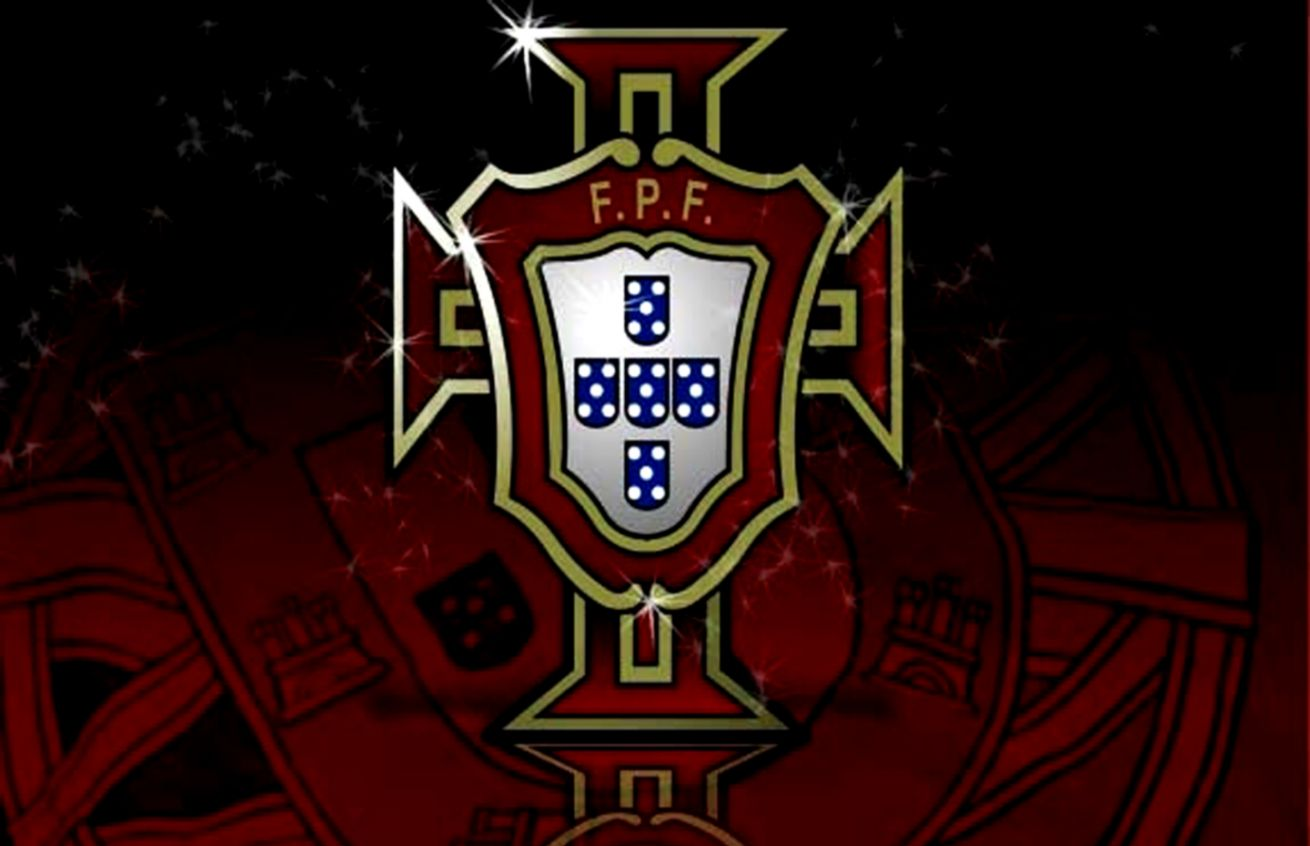 Portugal Flag Wallpapers