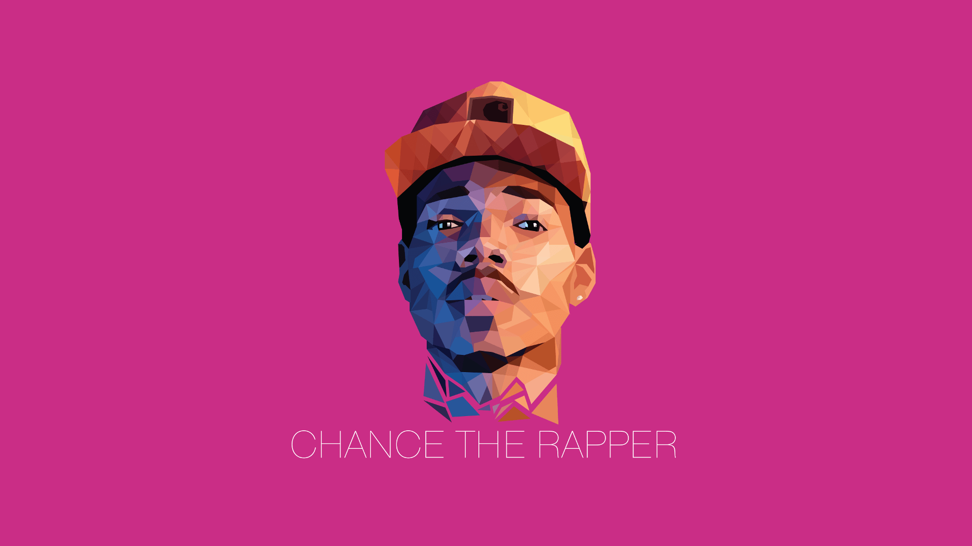 Rapper Wallpapers