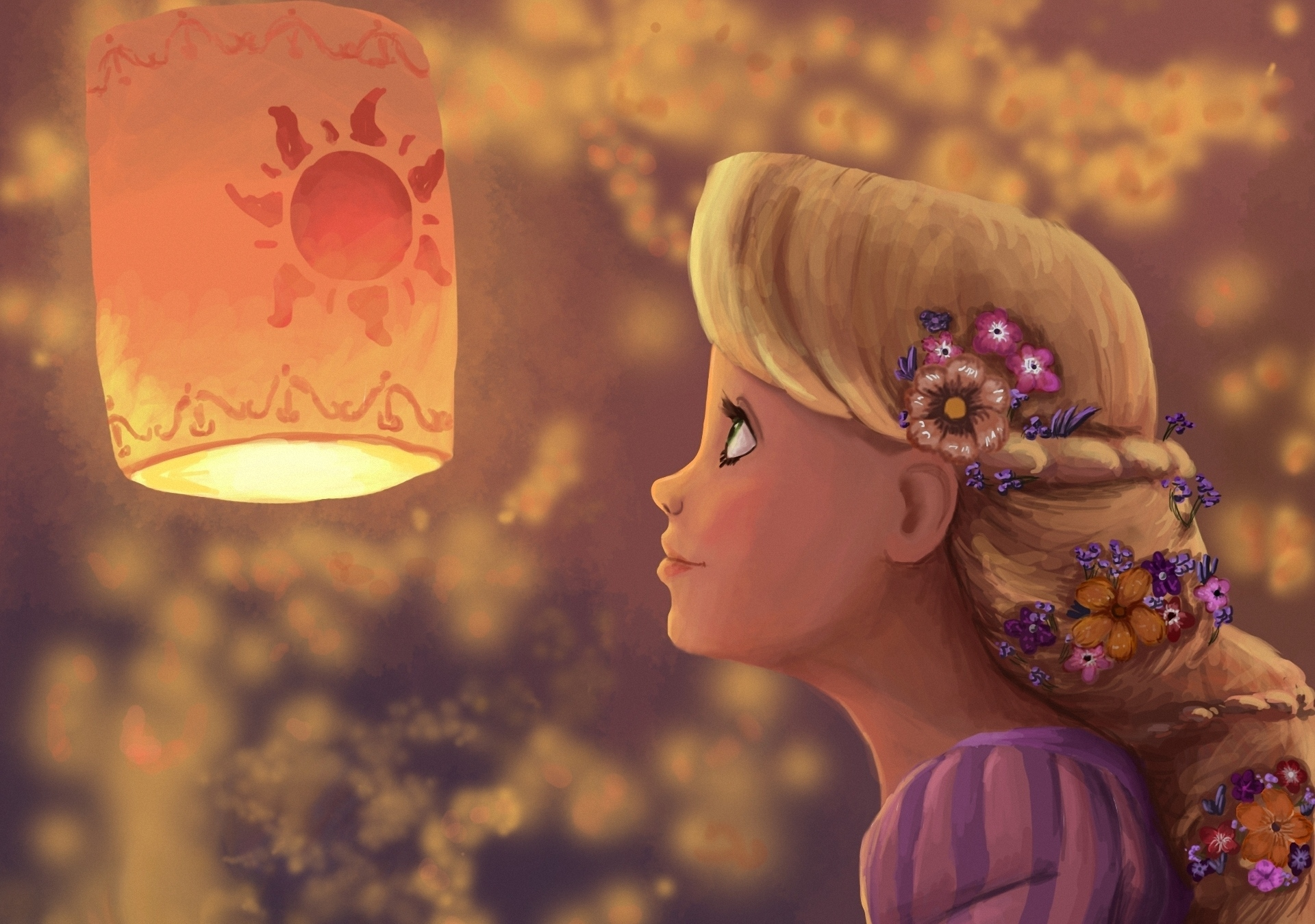 Rapunzel Wallpapers Wallpapers All Superior Rapunzel Wallpapers Backgrounds Wallpapersplanet Net