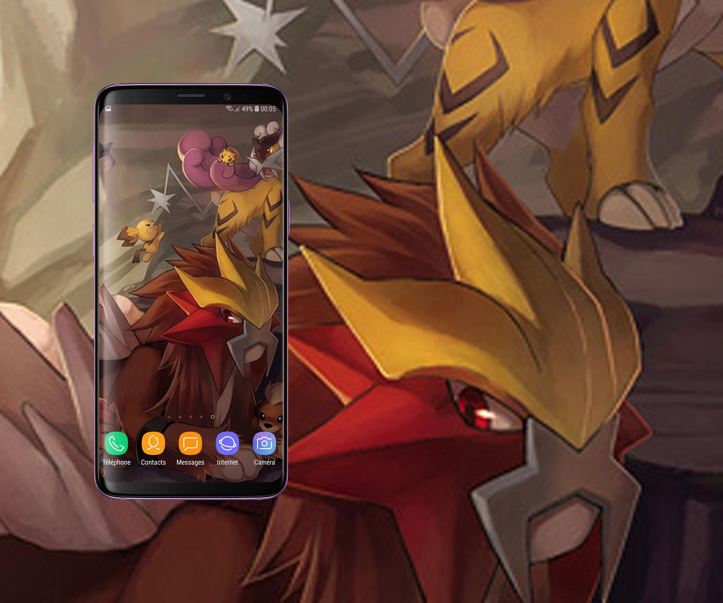 Registeel Wallpapers