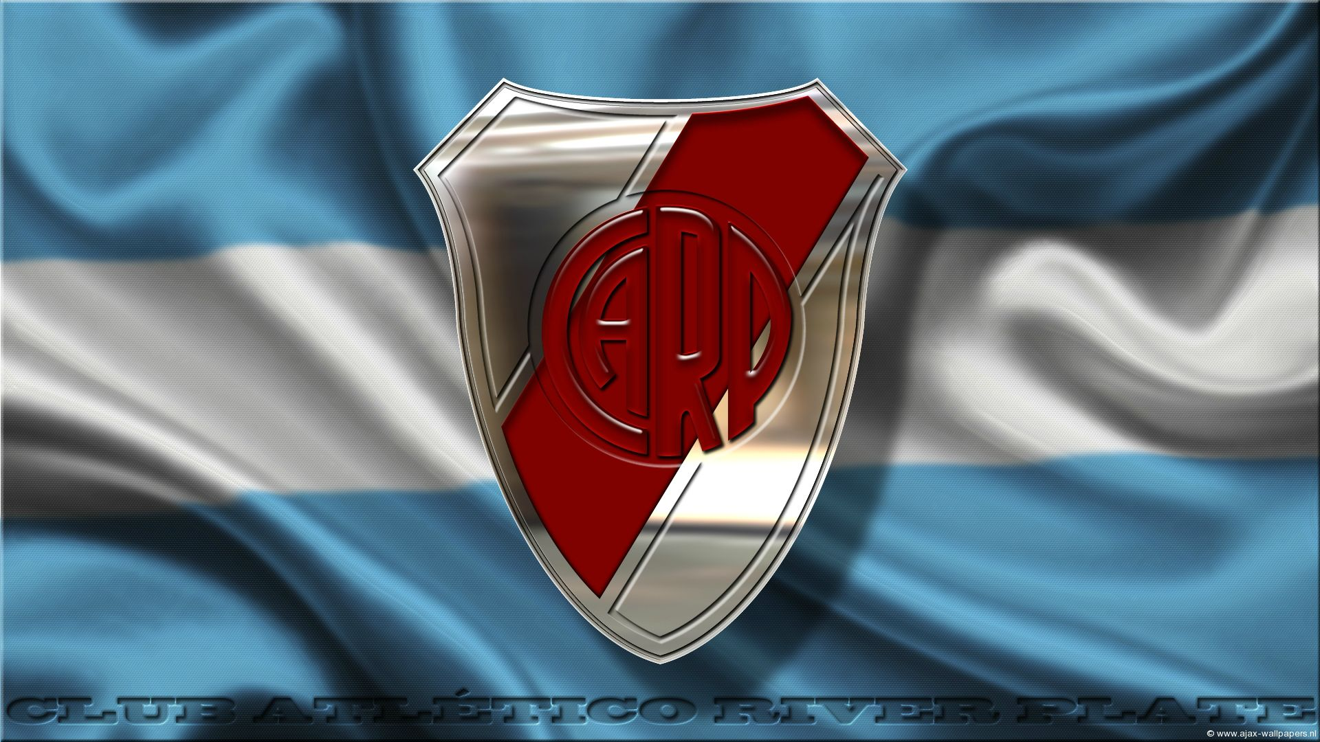 River Plate Wallpapers