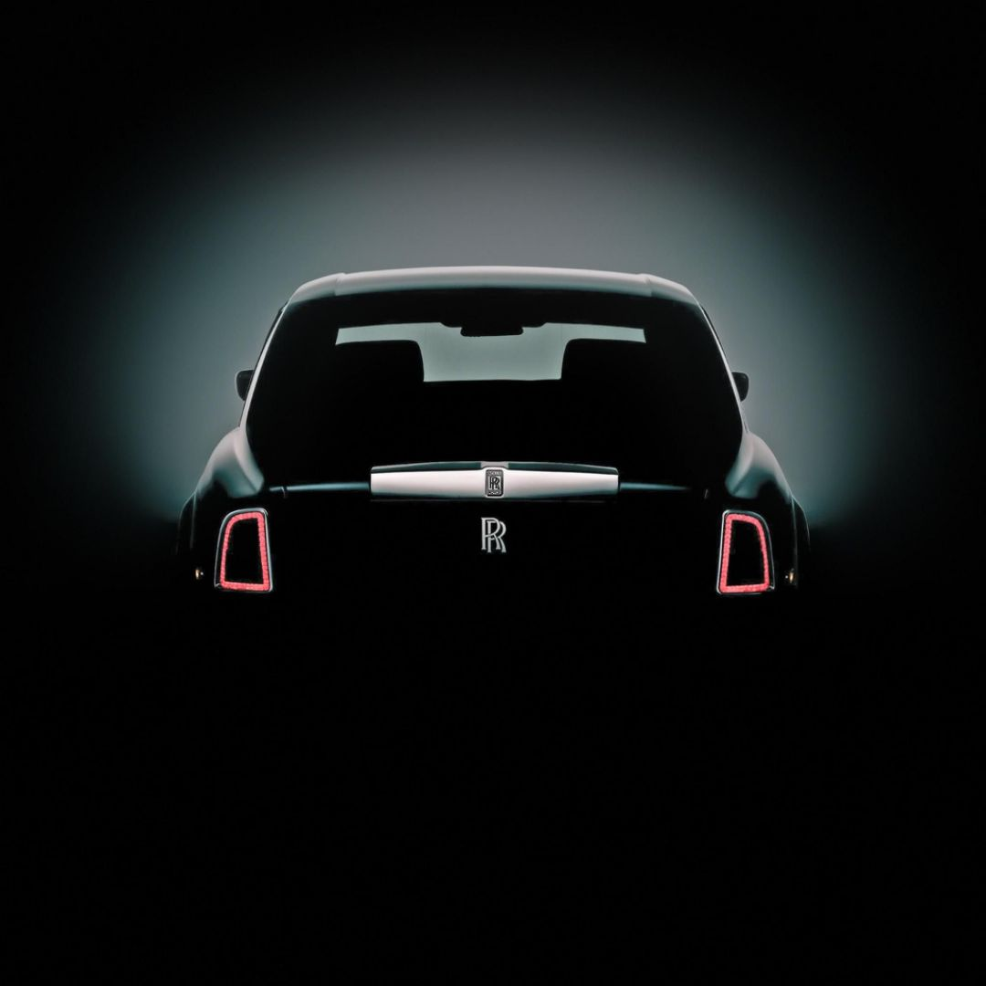 Rolls-Royce Logo Wallpapers Wallpapers - All Superior ...