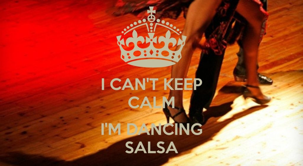Salsa Wallpapers