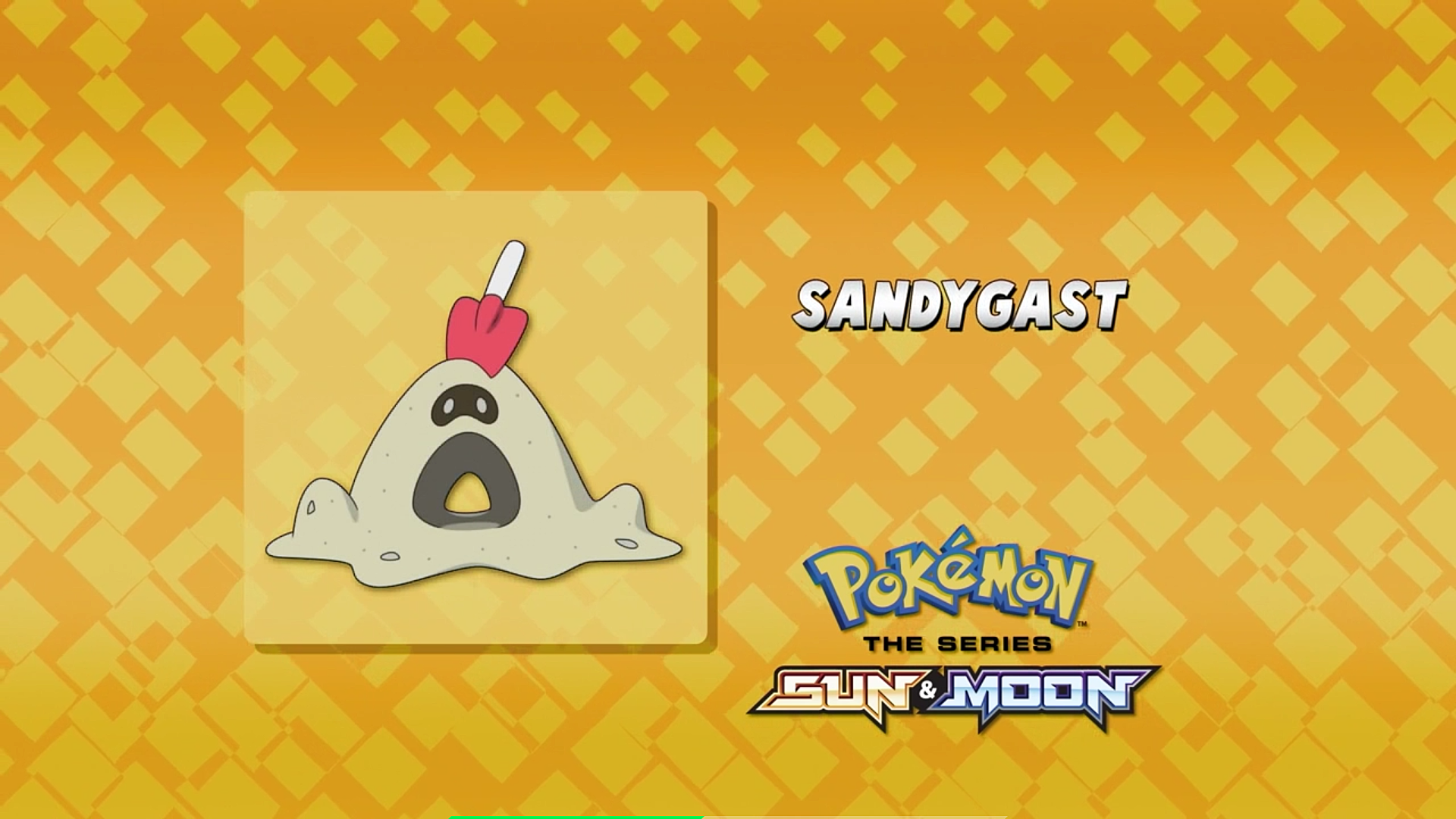 Sandygast Wallpapers