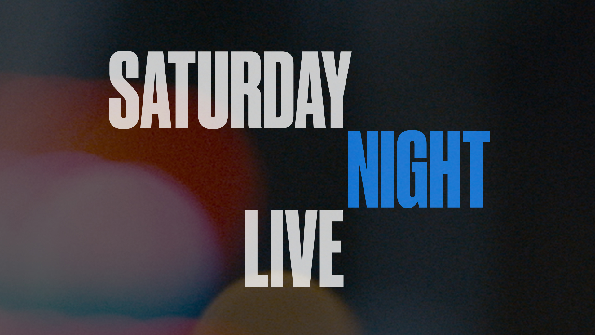 Saturday Night Live Wallpapers