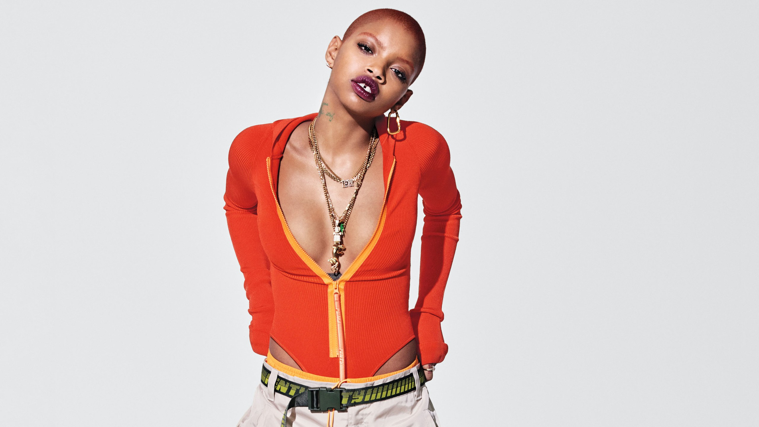 Slick Woods Wallpapers