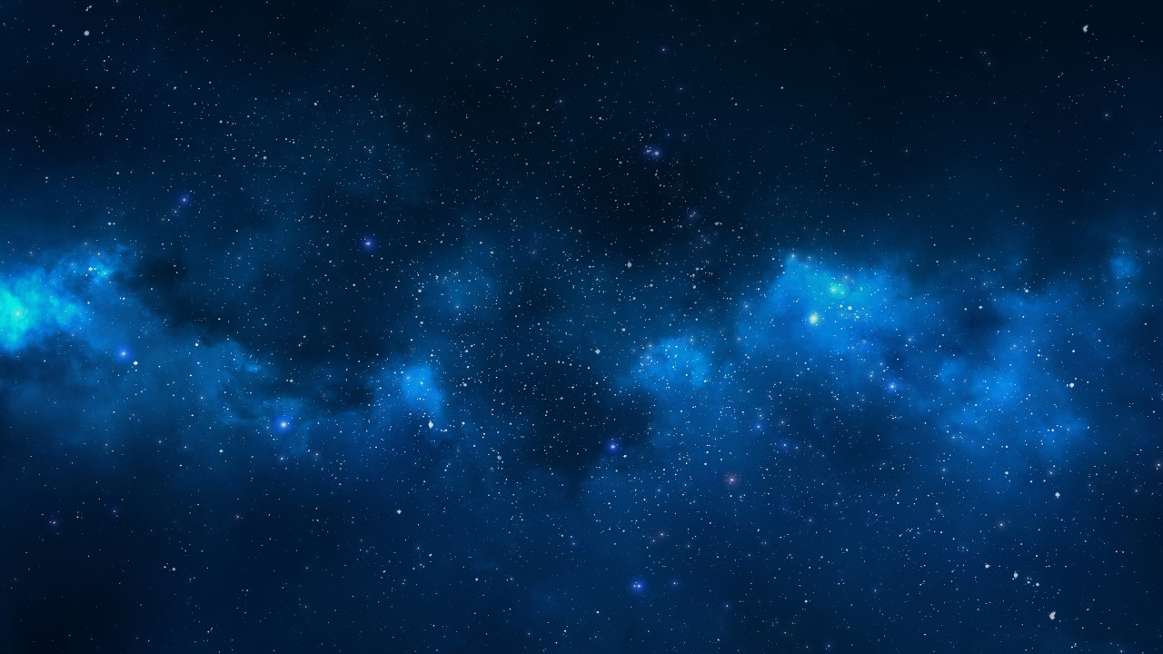 Space Star Mobile Wallpapers