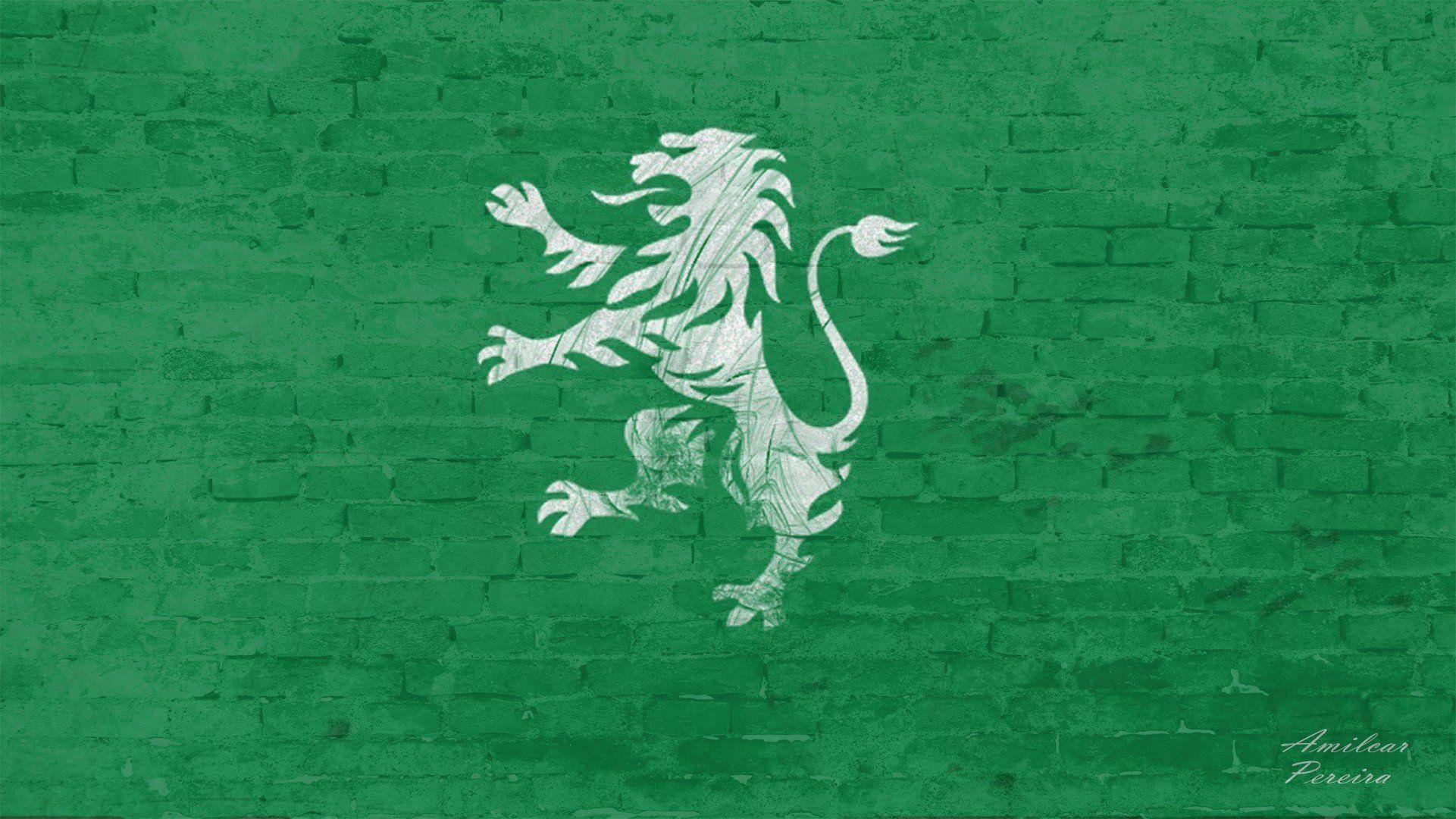 Sporting CP Wallpapers