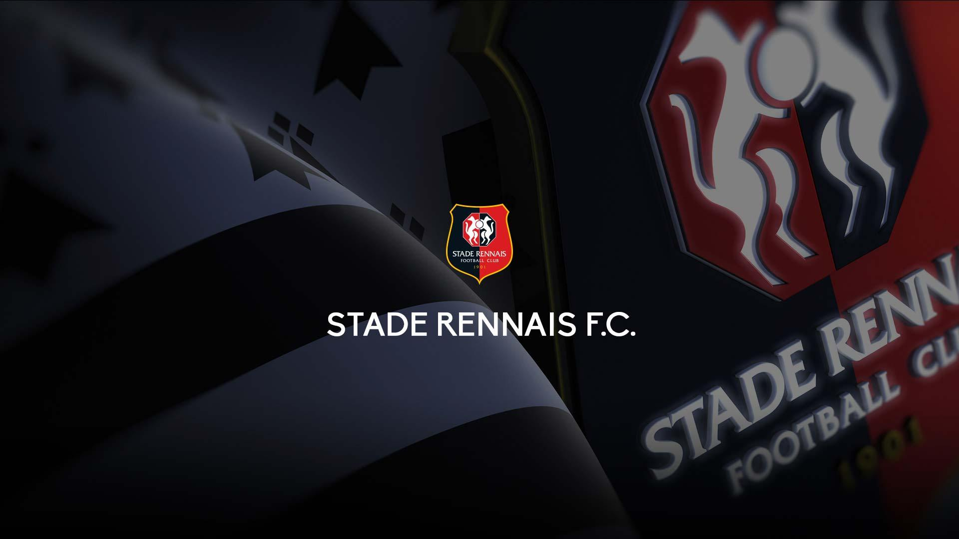 Stade Rennais F.C. Wallpapers